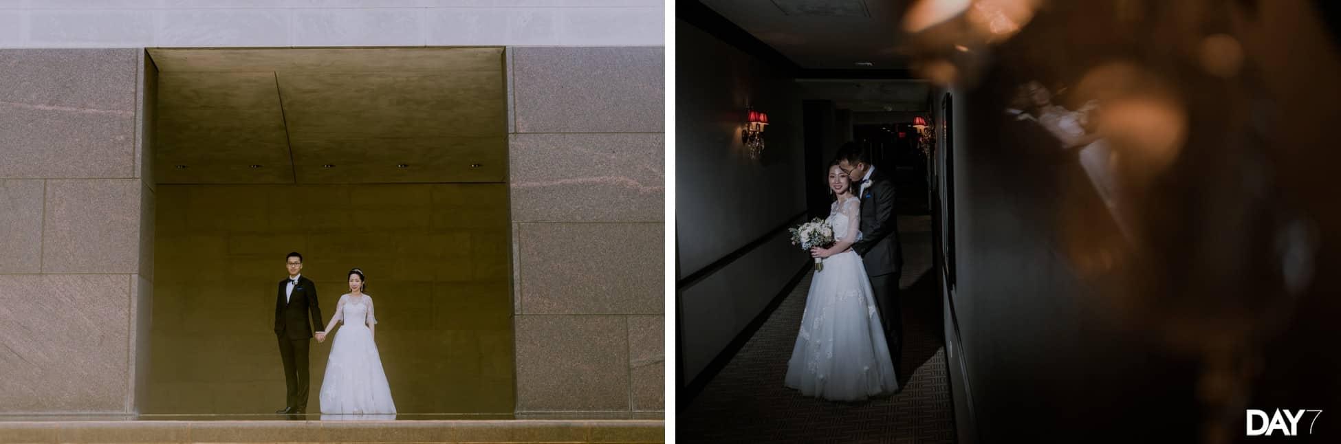 Hotel Zaza Wedding Photography_0027