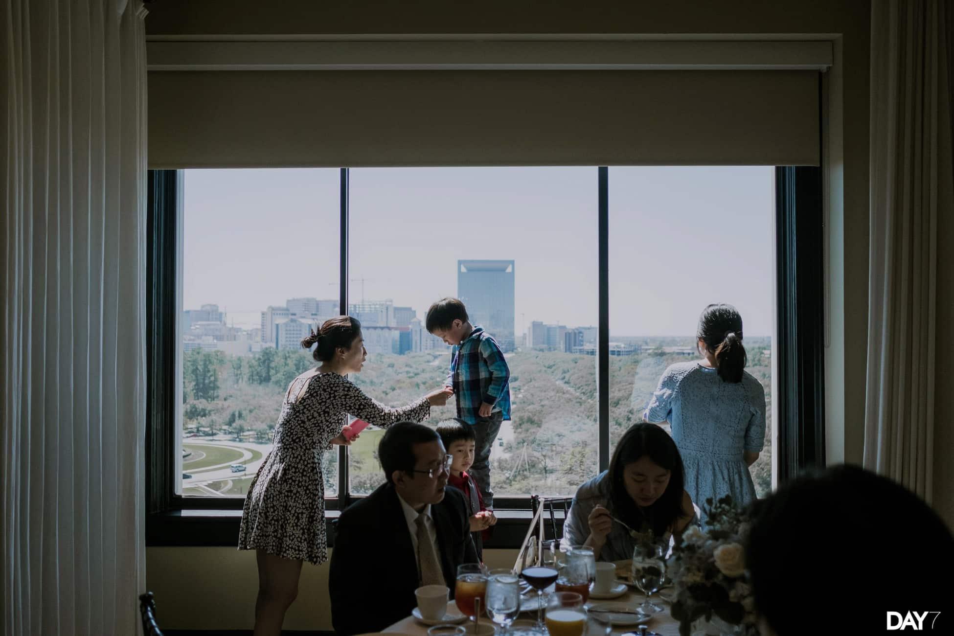 Hotel Zaza Wedding Photography_0030