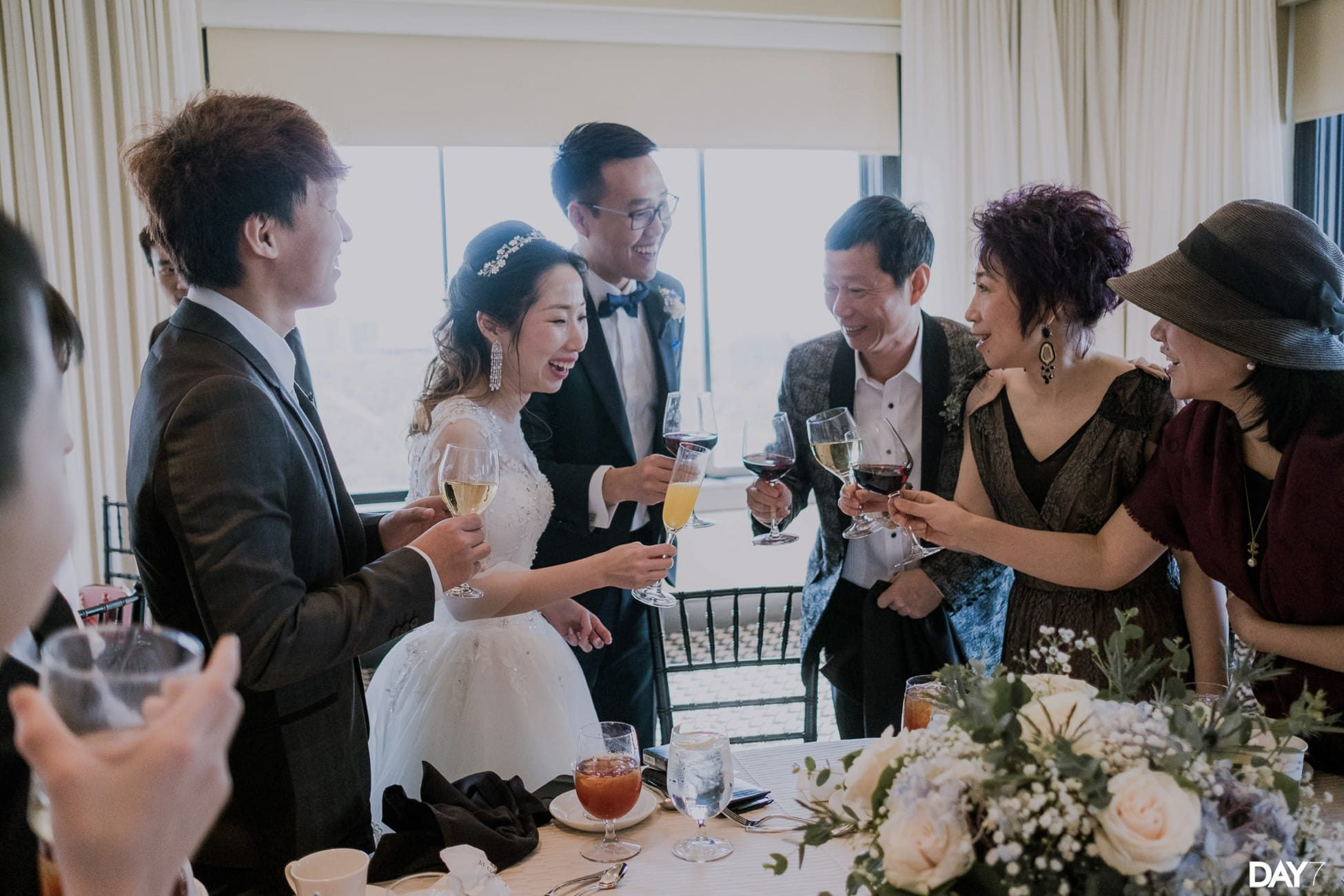 Hotel Zaza Wedding Photography_0034