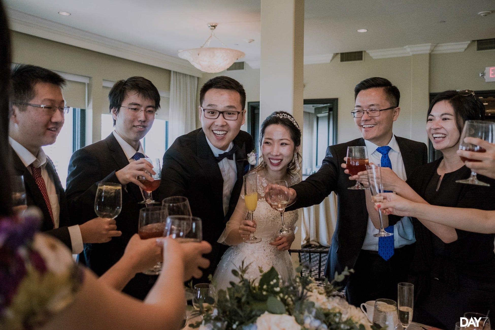 Hotel Zaza Wedding Photography_0037