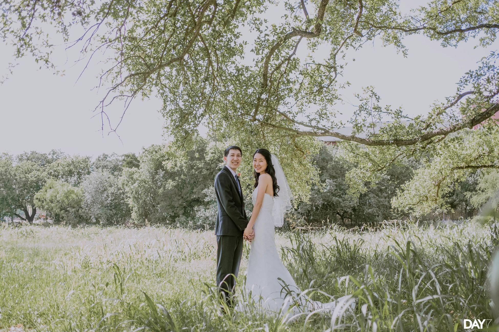 Magnolia Pancake Haus Wedding_0007