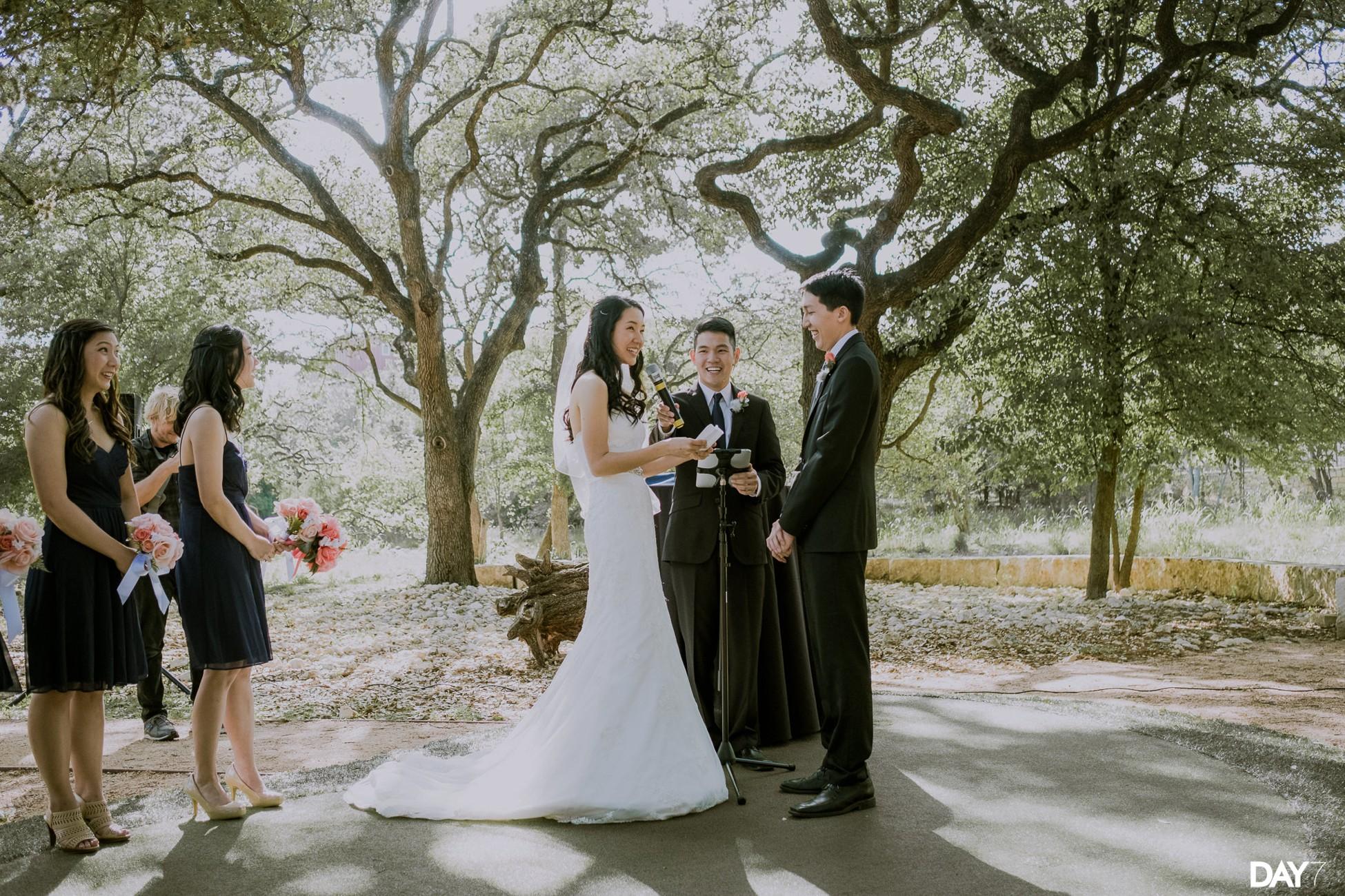 Magnolia Pancake Haus Wedding_0012