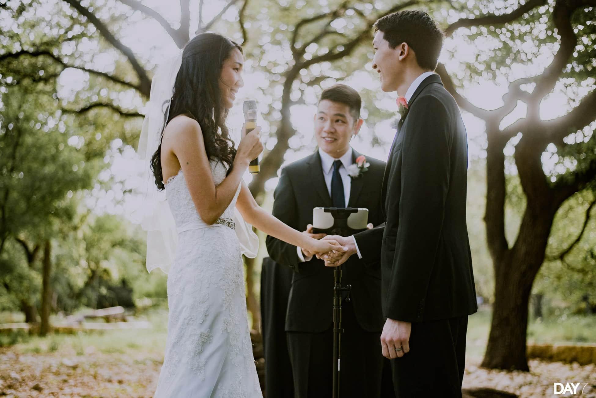 Magnolia Pancake Haus Wedding_0013