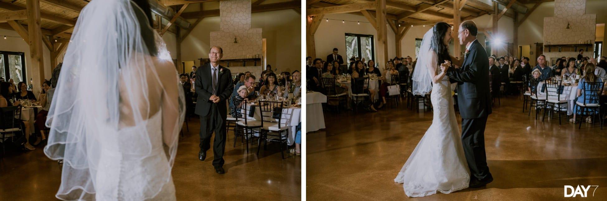 Magnolia Pancake Haus Wedding_0018