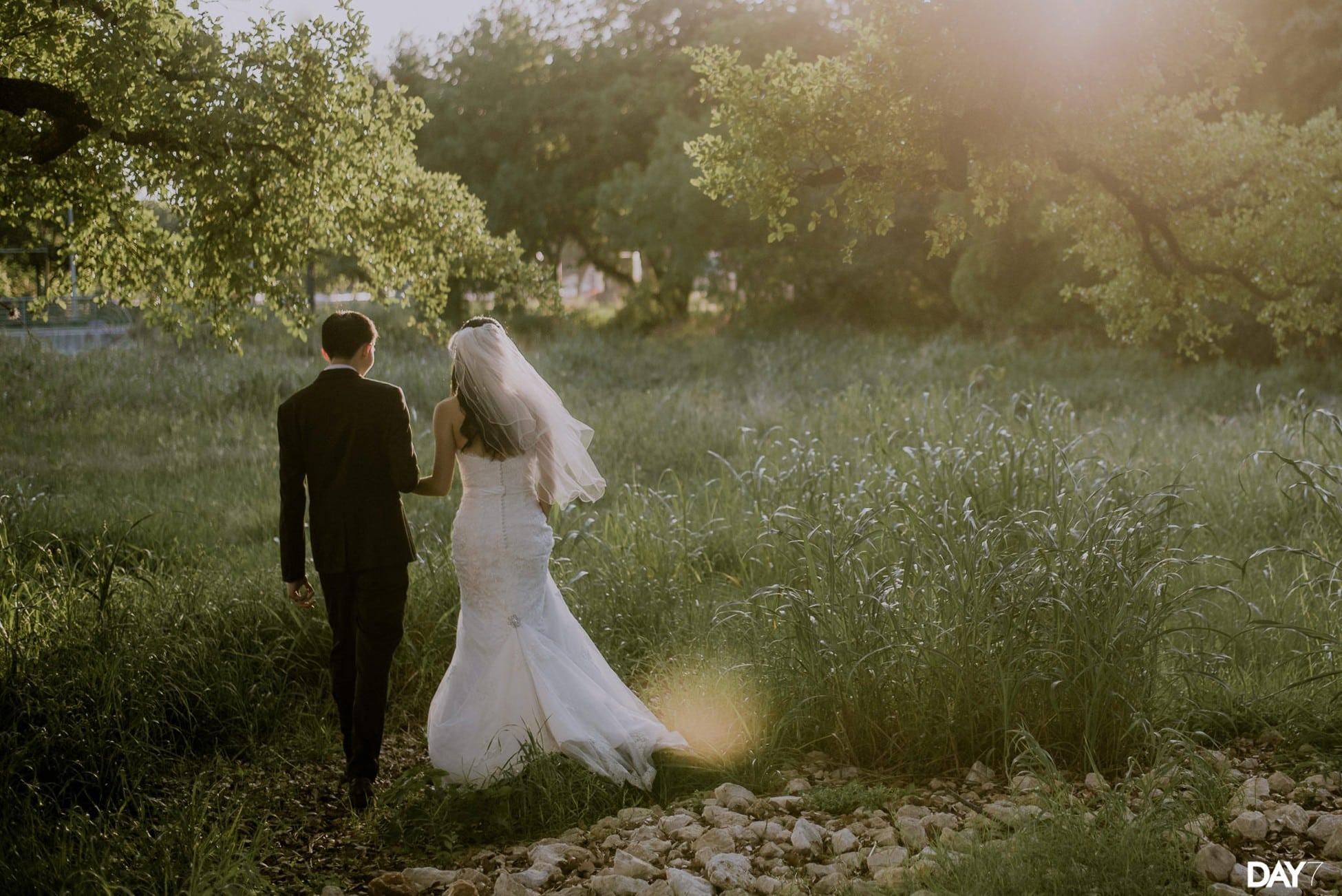 Magnolia Pancake Haus Wedding_0022