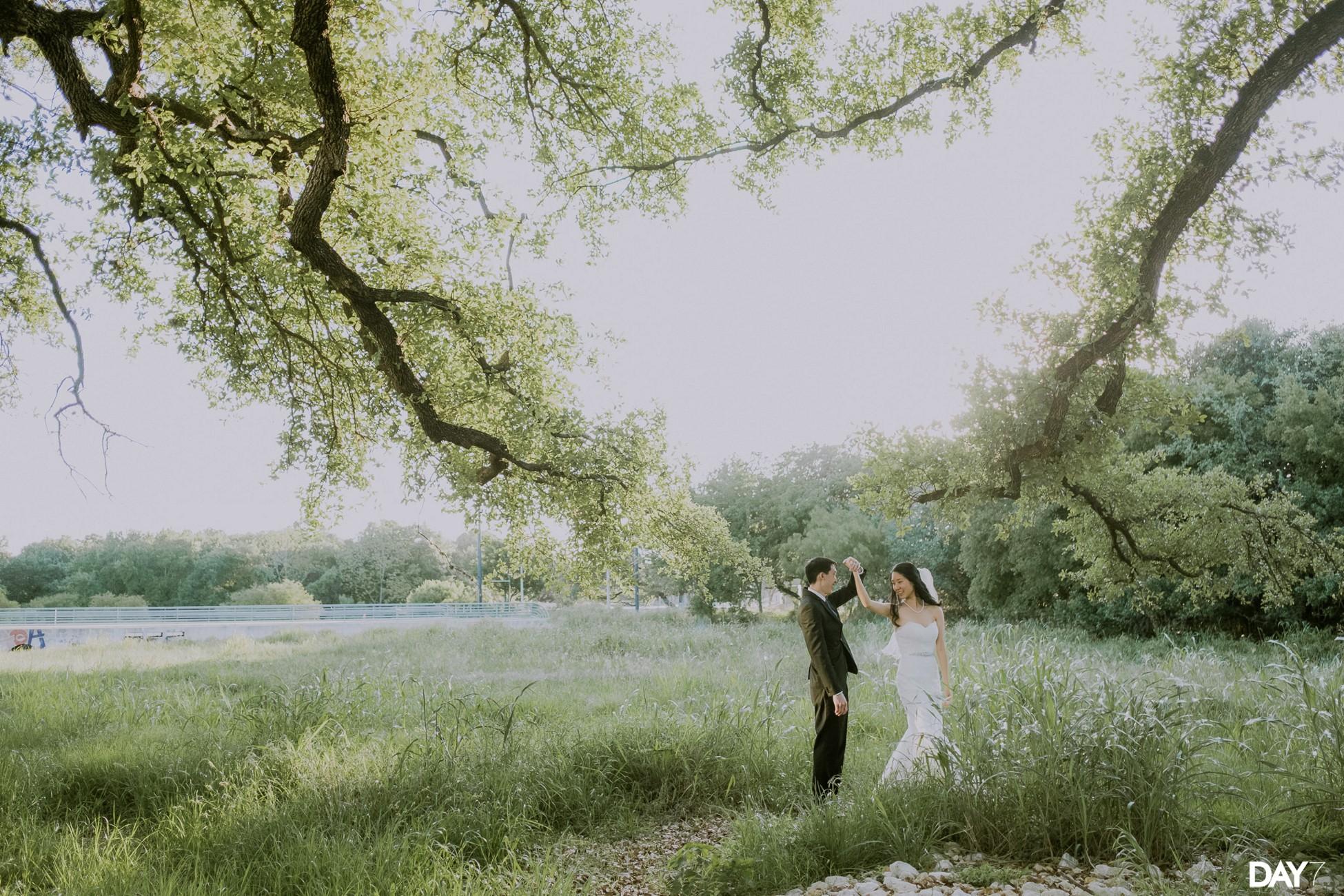 Magnolia Pancake Haus Wedding_0024