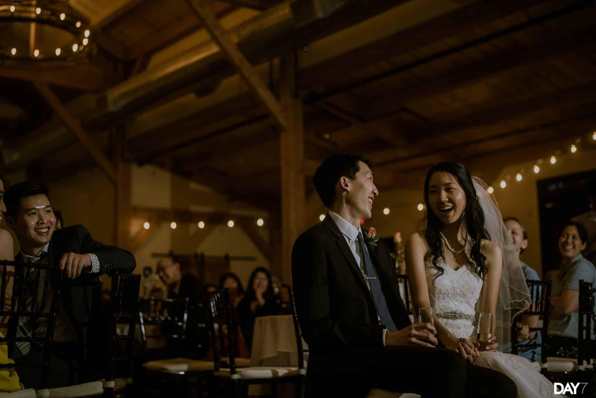 Magnolia Pancake Haus Wedding_0028