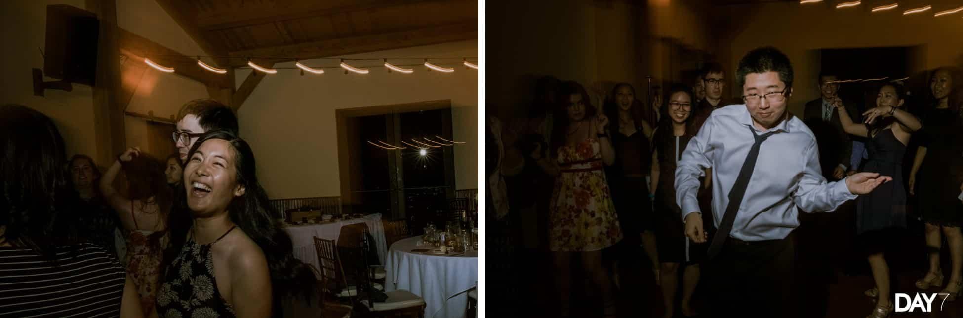 Magnolia Pancake Haus Wedding_0029