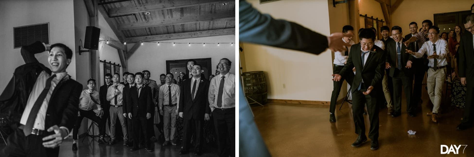 Magnolia Pancake Haus Wedding_0034