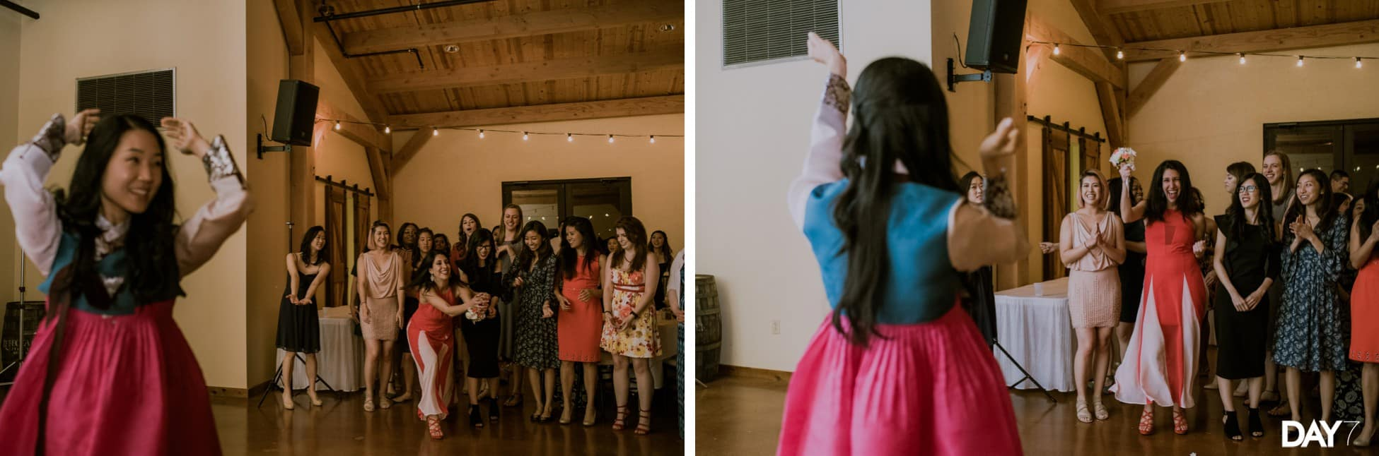 Magnolia Pancake Haus Wedding_0037