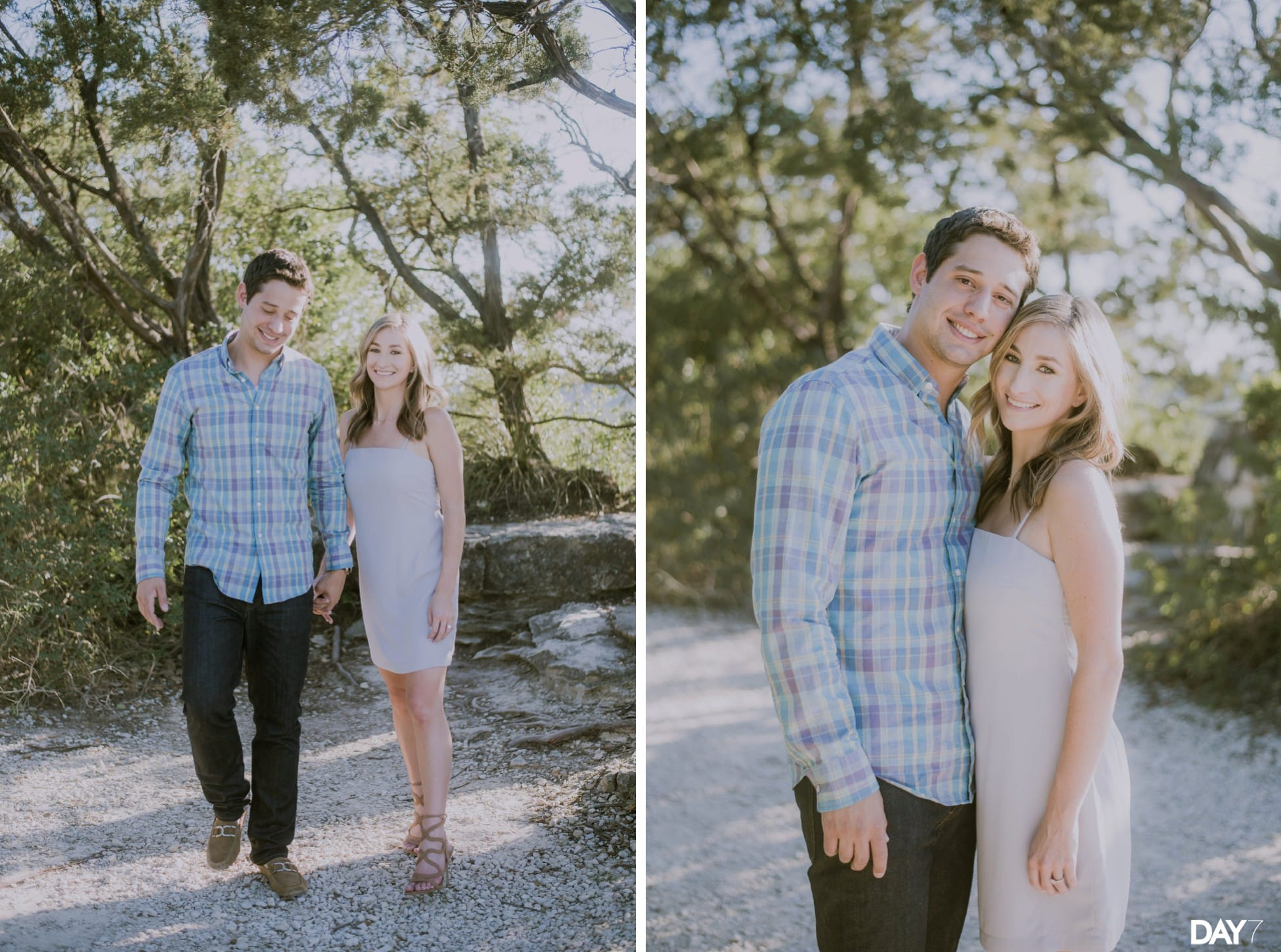 Mayfield Park Engagement_0004