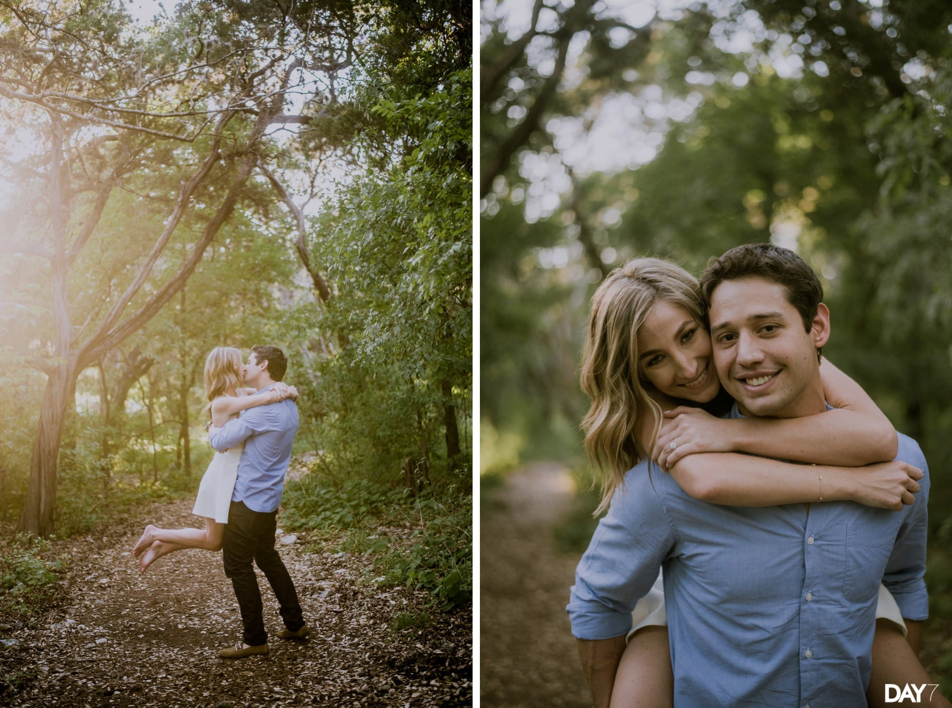 Mayfield Park Engagement_0011