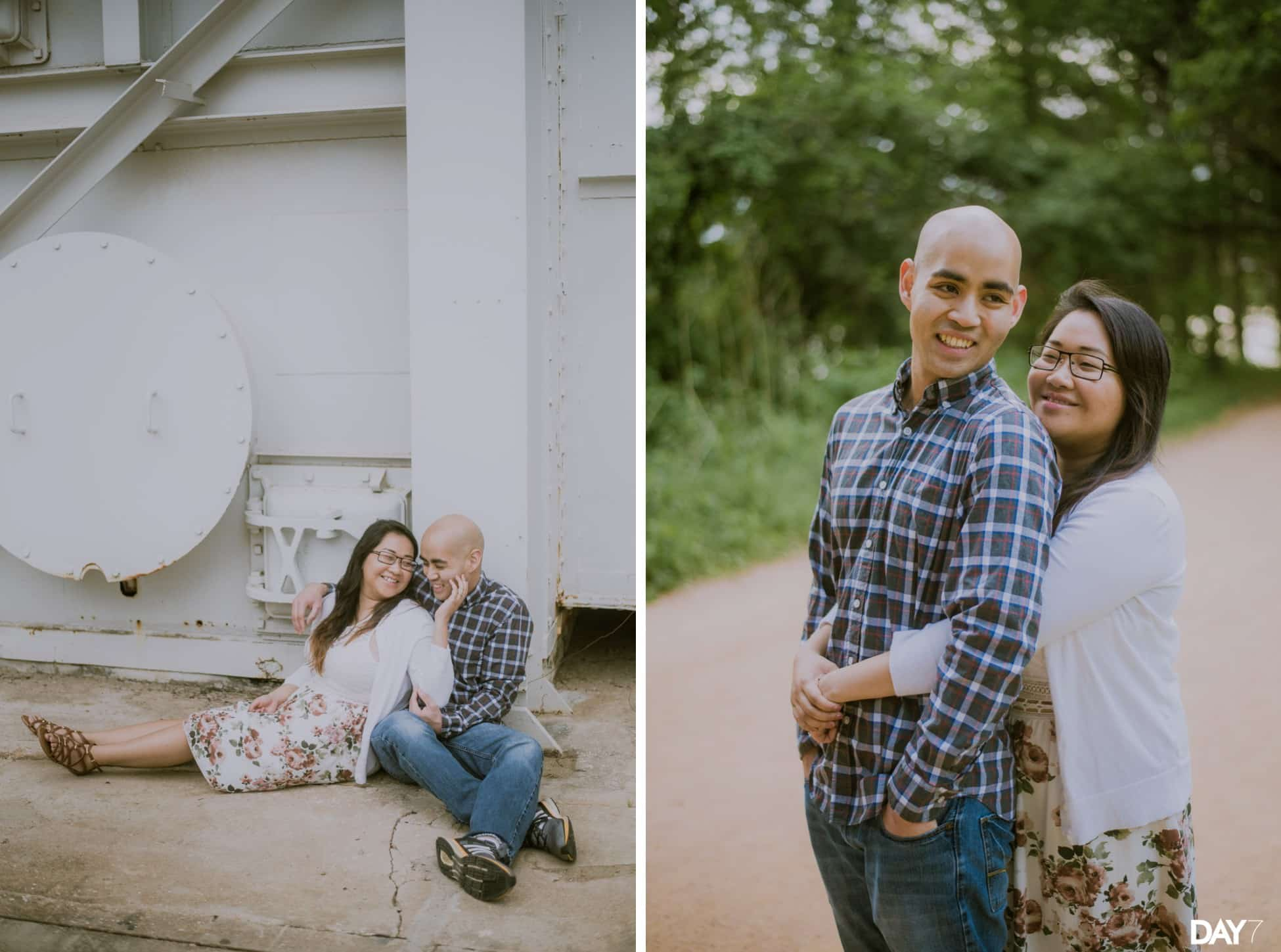 Seaholm Powerplant Engagement_0002