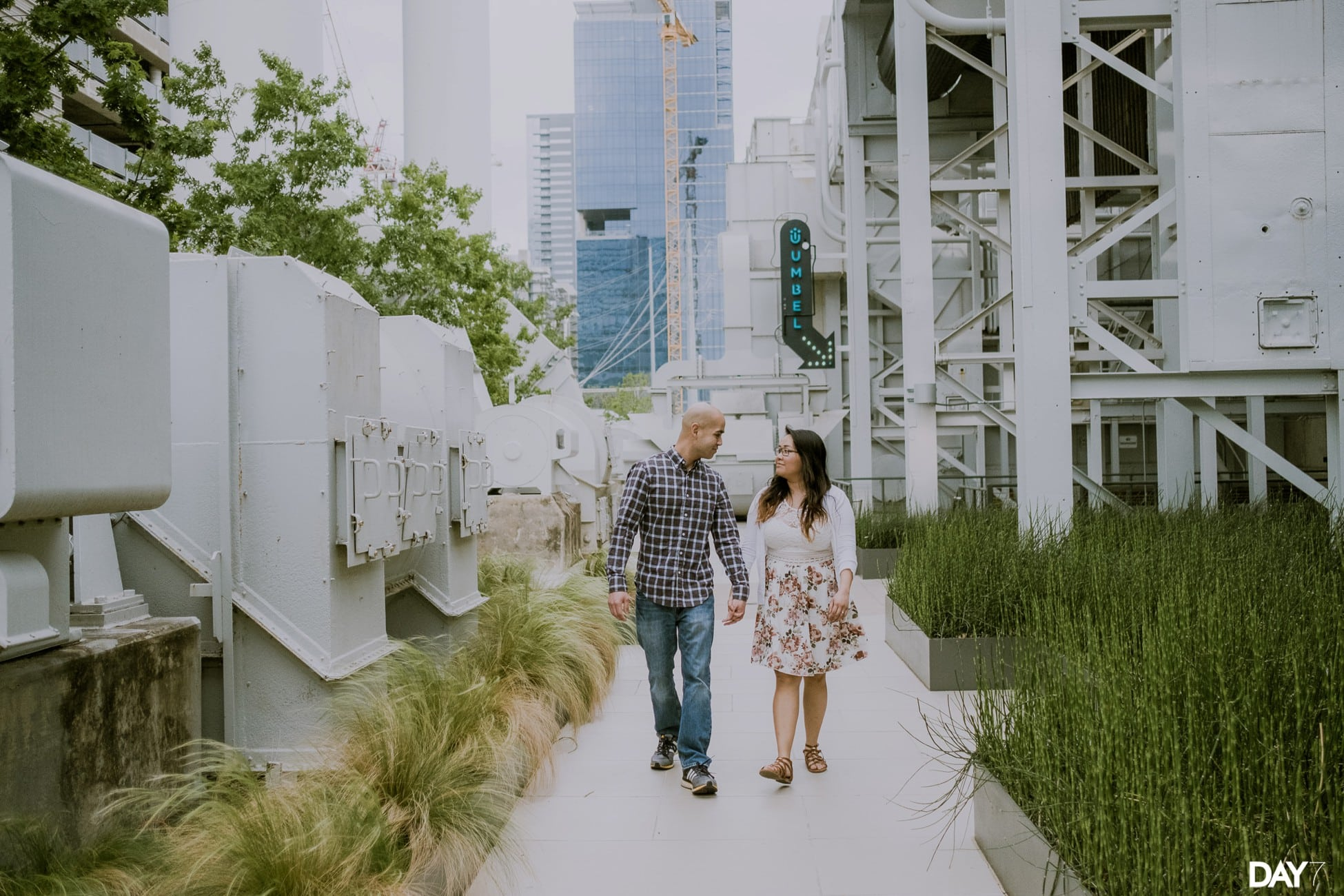 Seaholm Powerplant Engagement_0006