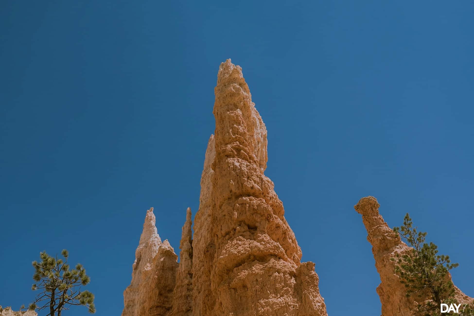 Bryce Canyon National Park Travel Photos_0044.jpg