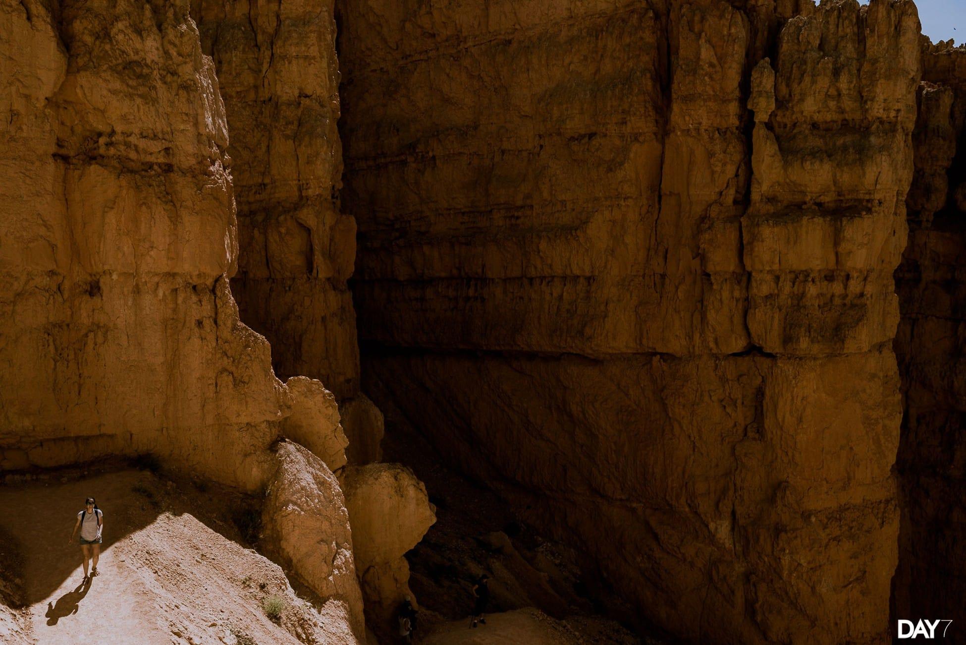 Bryce Canyon National Park Travel Photos_0045.jpg