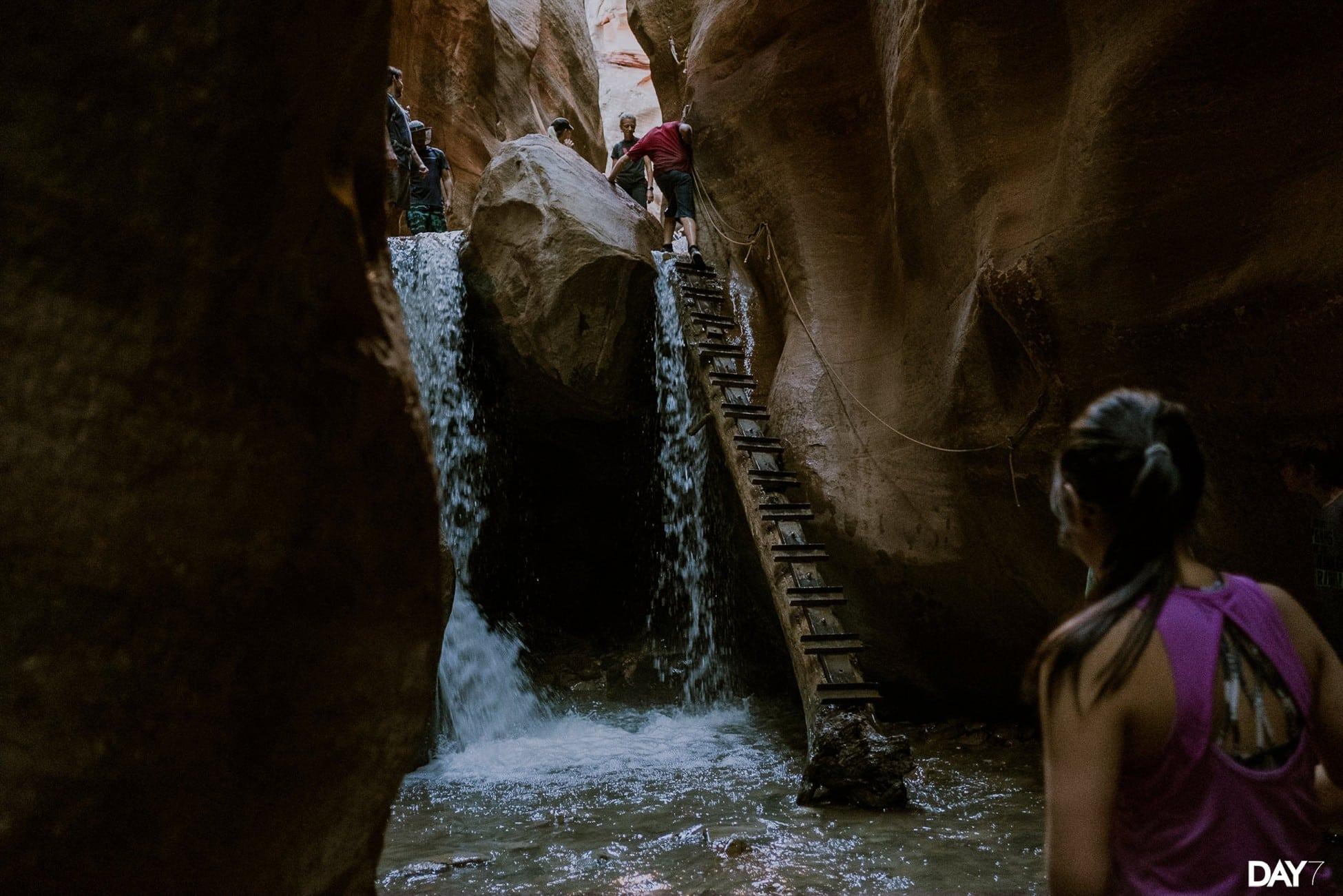Kanarra Falls Travel Photos_0048.jpg