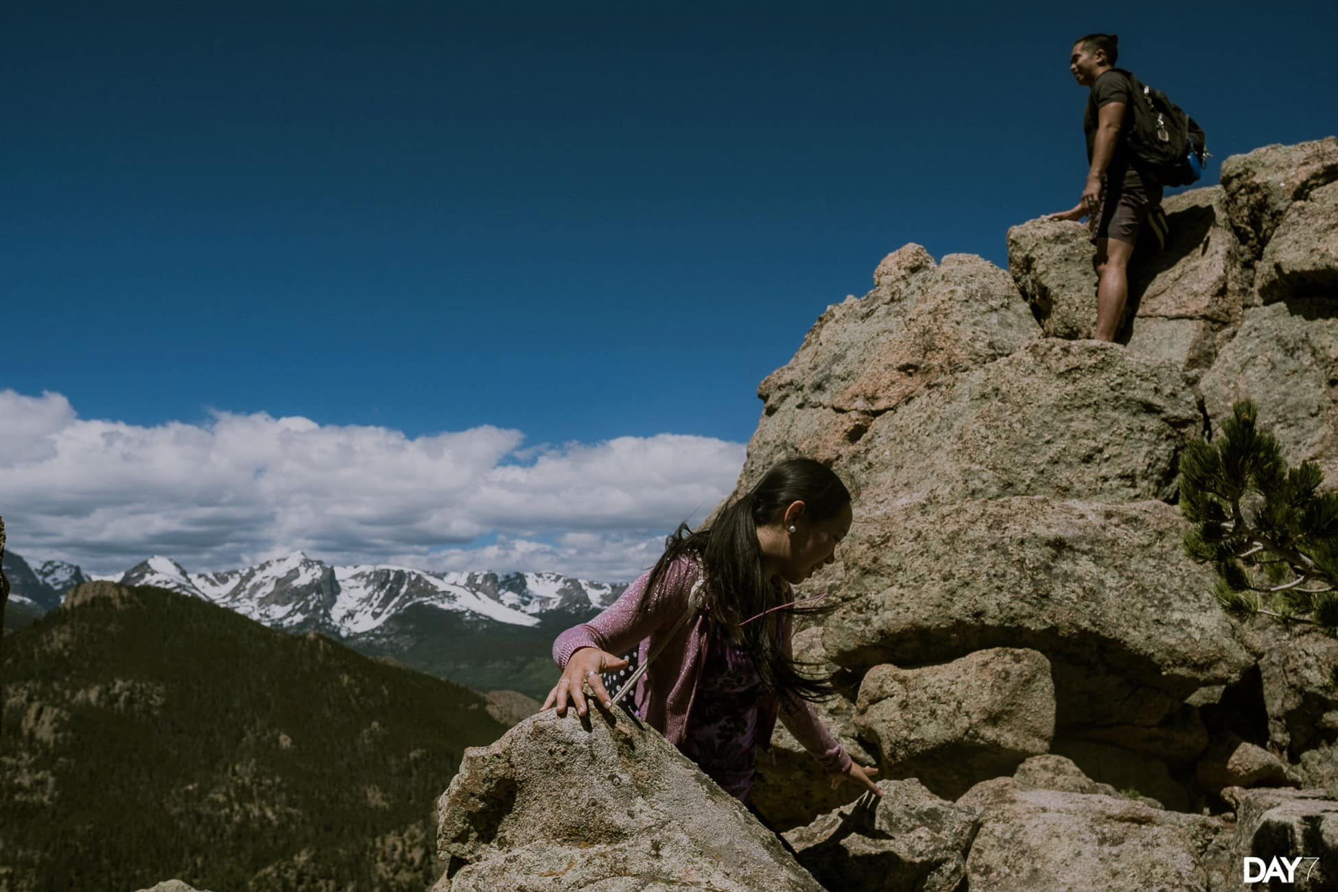 Rocky Mountain National Park Travel Photos_0001.jpg