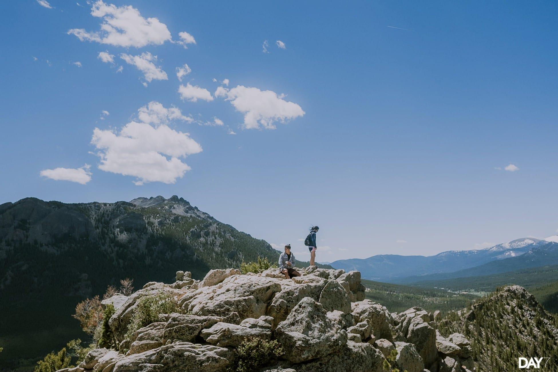 Rocky Mountain National Park Travel Photos_0002.jpg