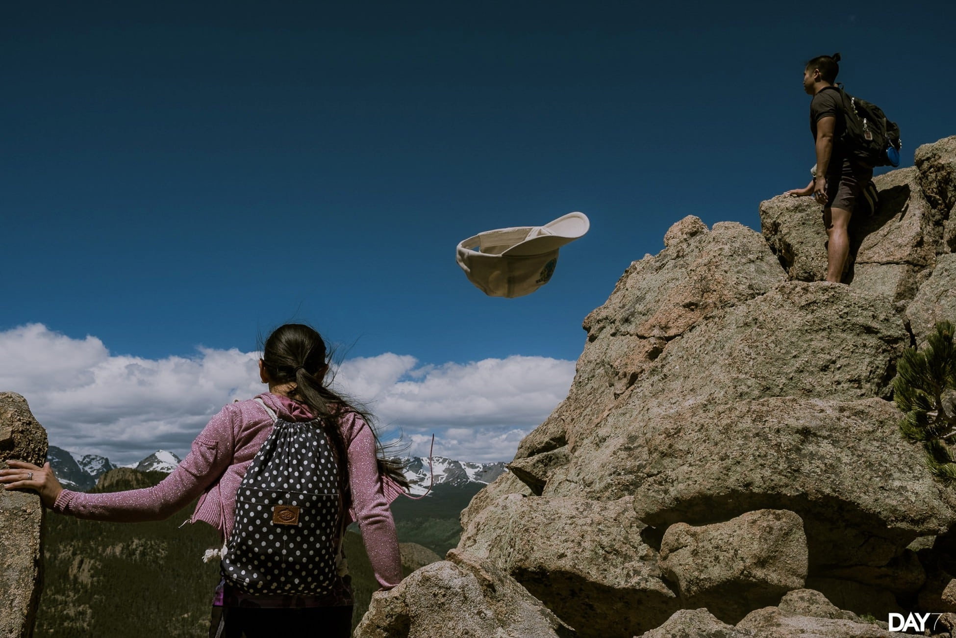 Rocky Mountain National Park Travel Photos_0003.jpg