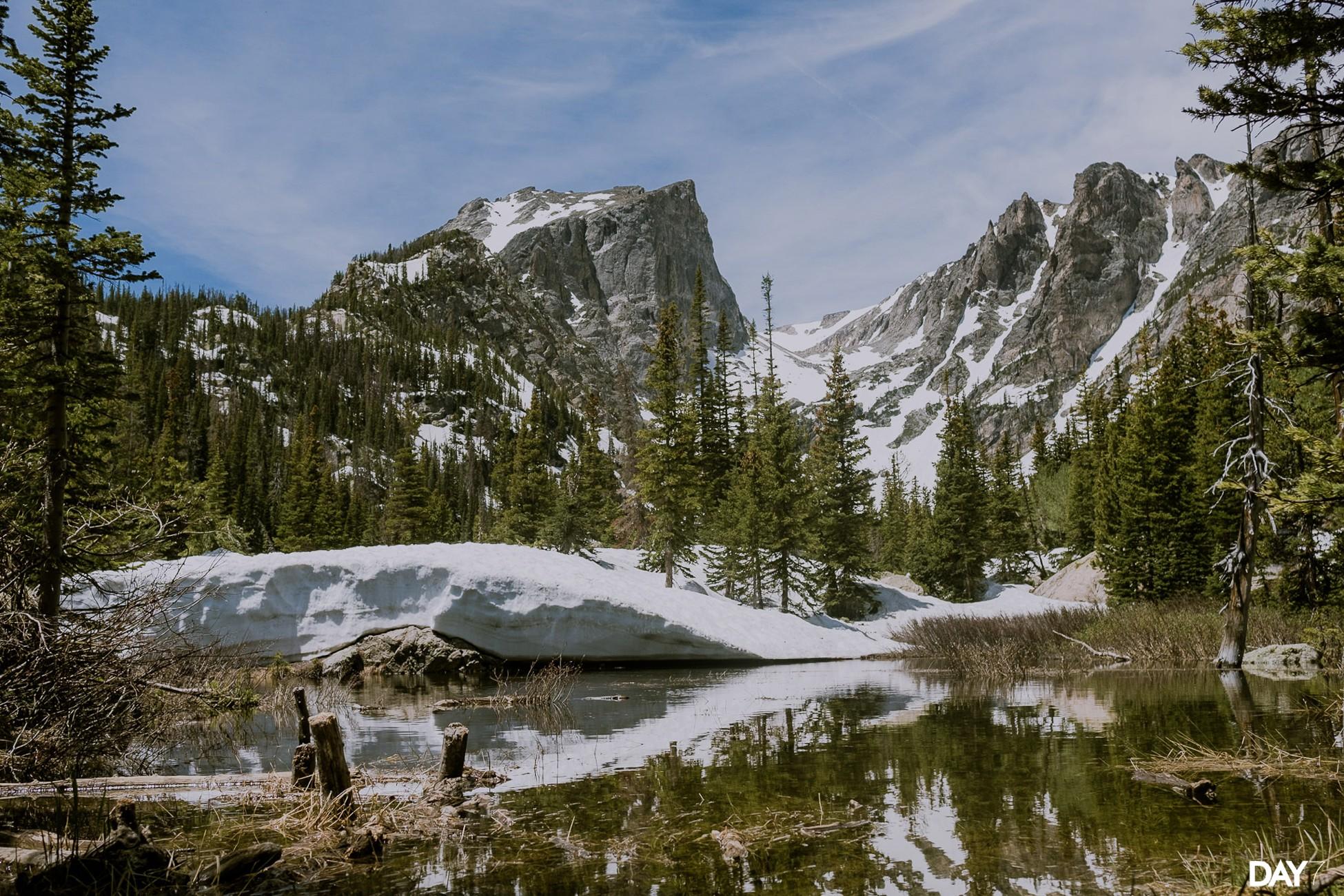 Rocky Mountain National Park Travel Photos_0006.jpg
