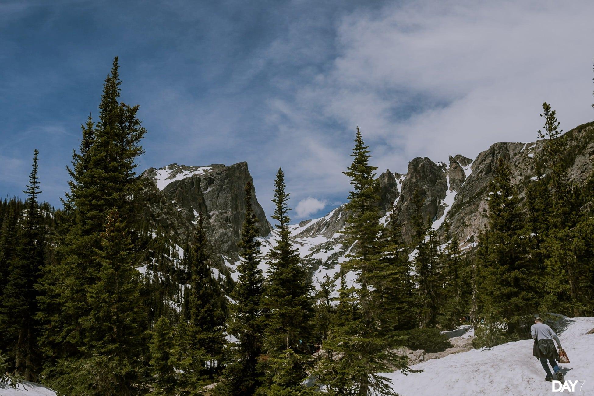 Rocky Mountain National Park Travel Photos_0007.jpg
