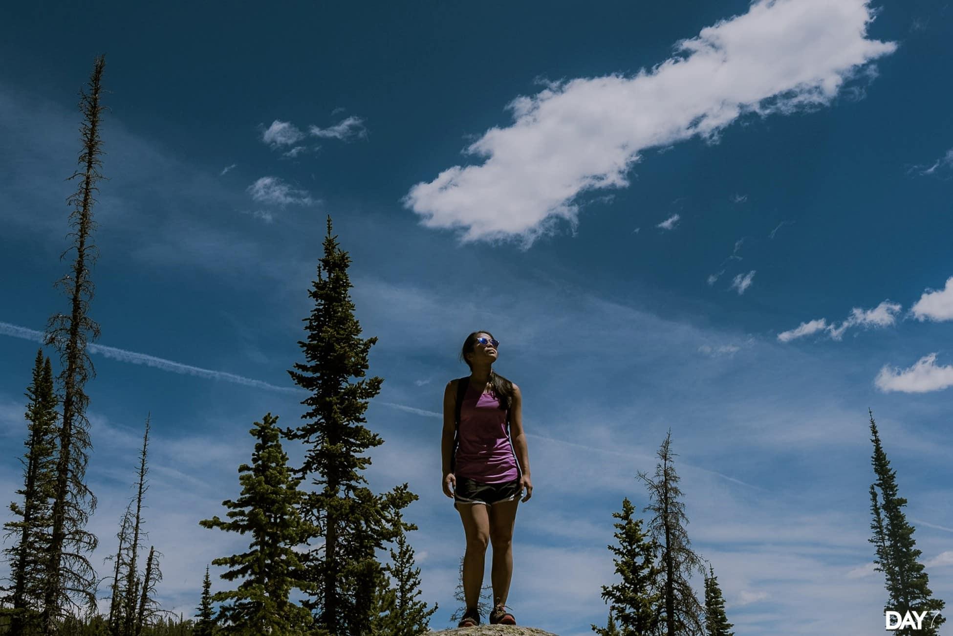 Rocky Mountain National Park Travel Photos_0008.jpg