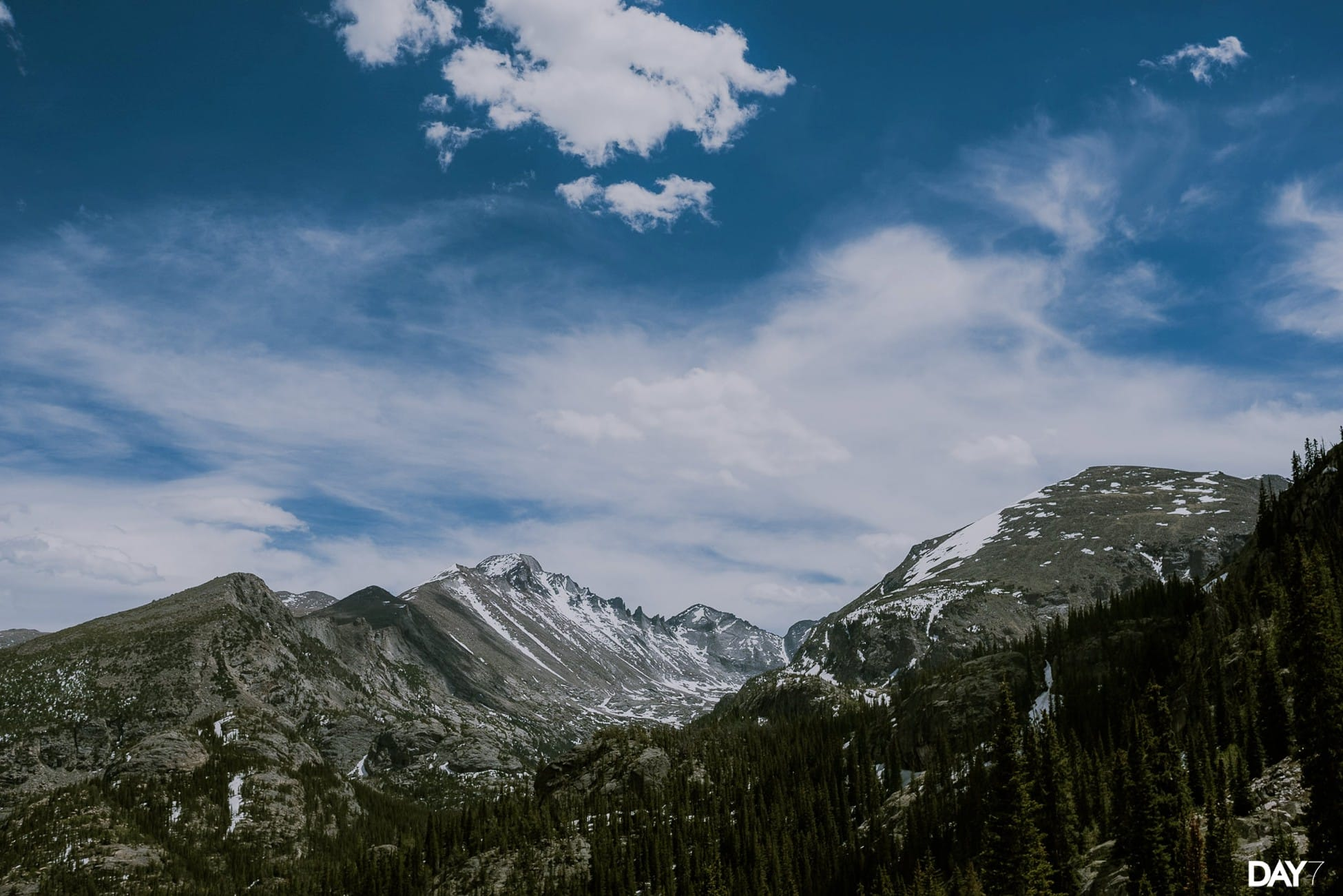 Rocky Mountain National Park Travel Photos_0011.jpg