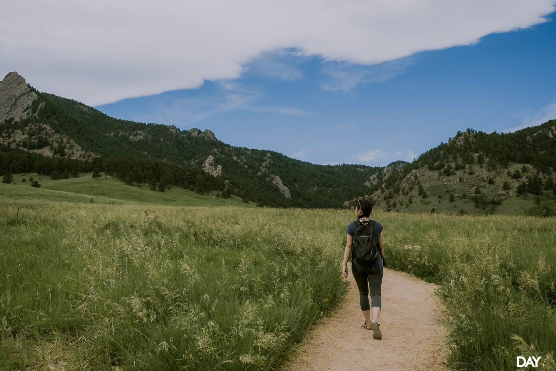Rocky Mountain National Park Travel Photos_0012.jpg