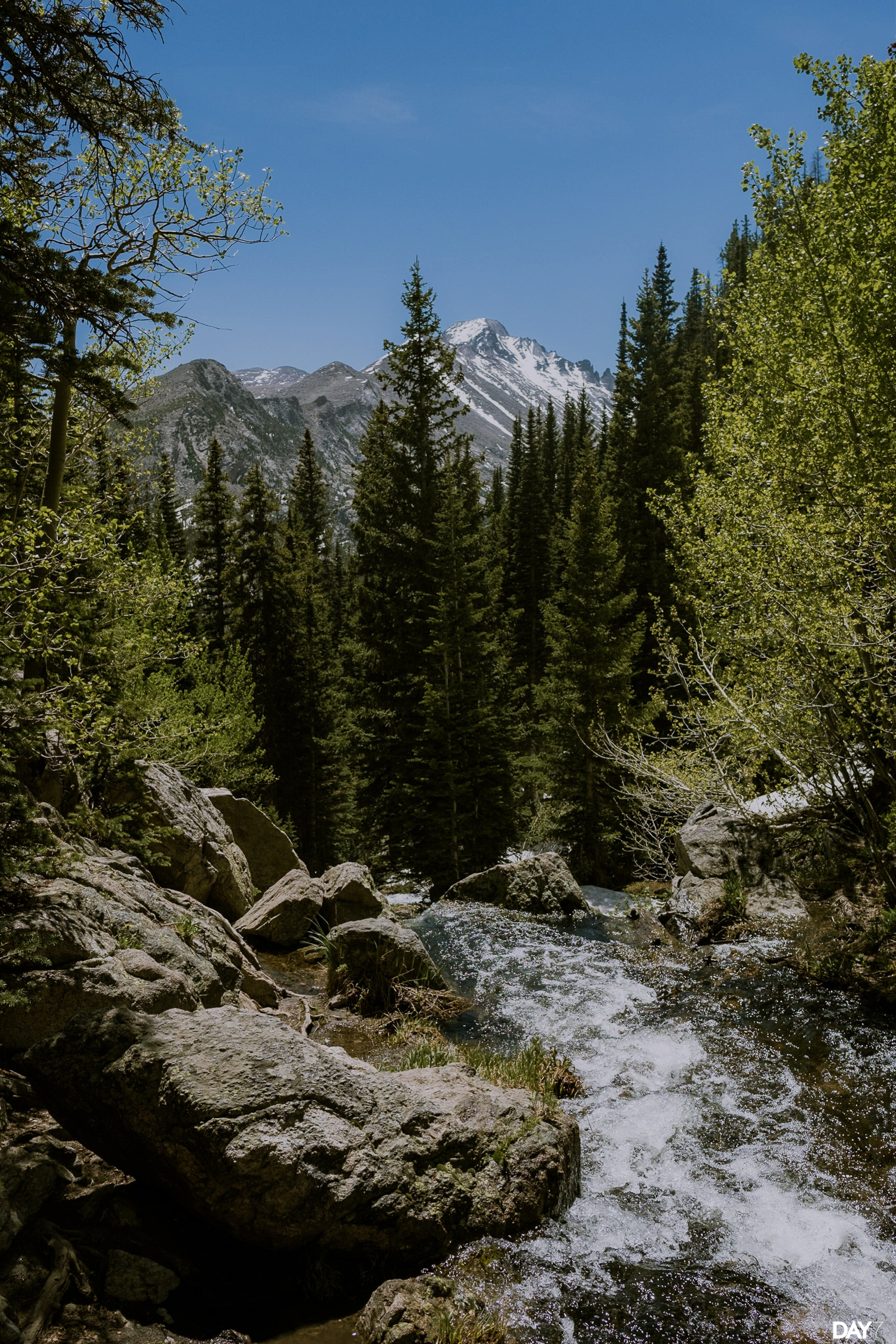 Rocky Mountain National Park Travel Photos_0028.jpg