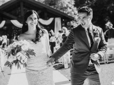 Austin Wedding Photographer at Springs-Event-Center-Katy-Wedding-Photos_0021.jpg