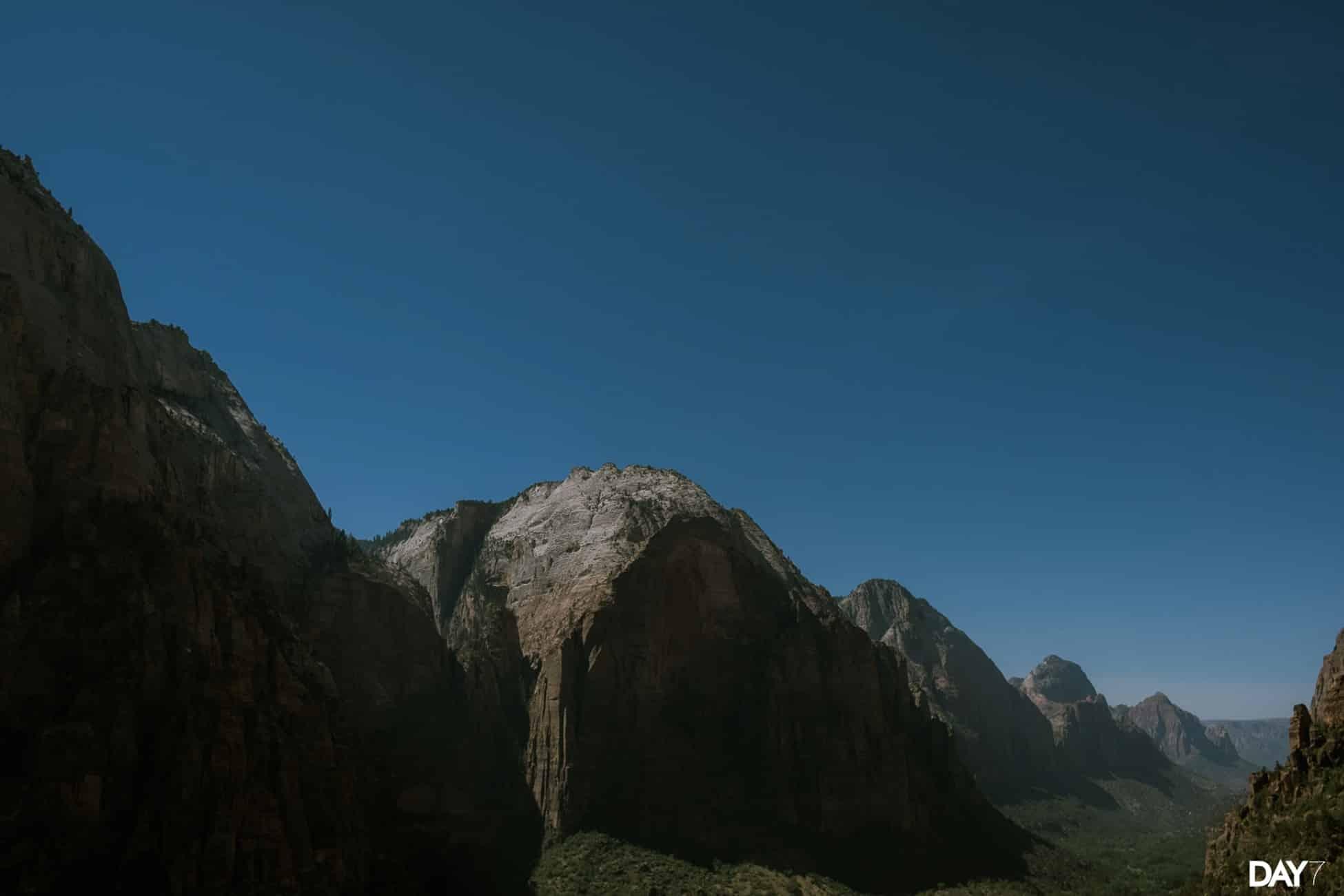 Zion National Park Travel Photos_0018.jpg