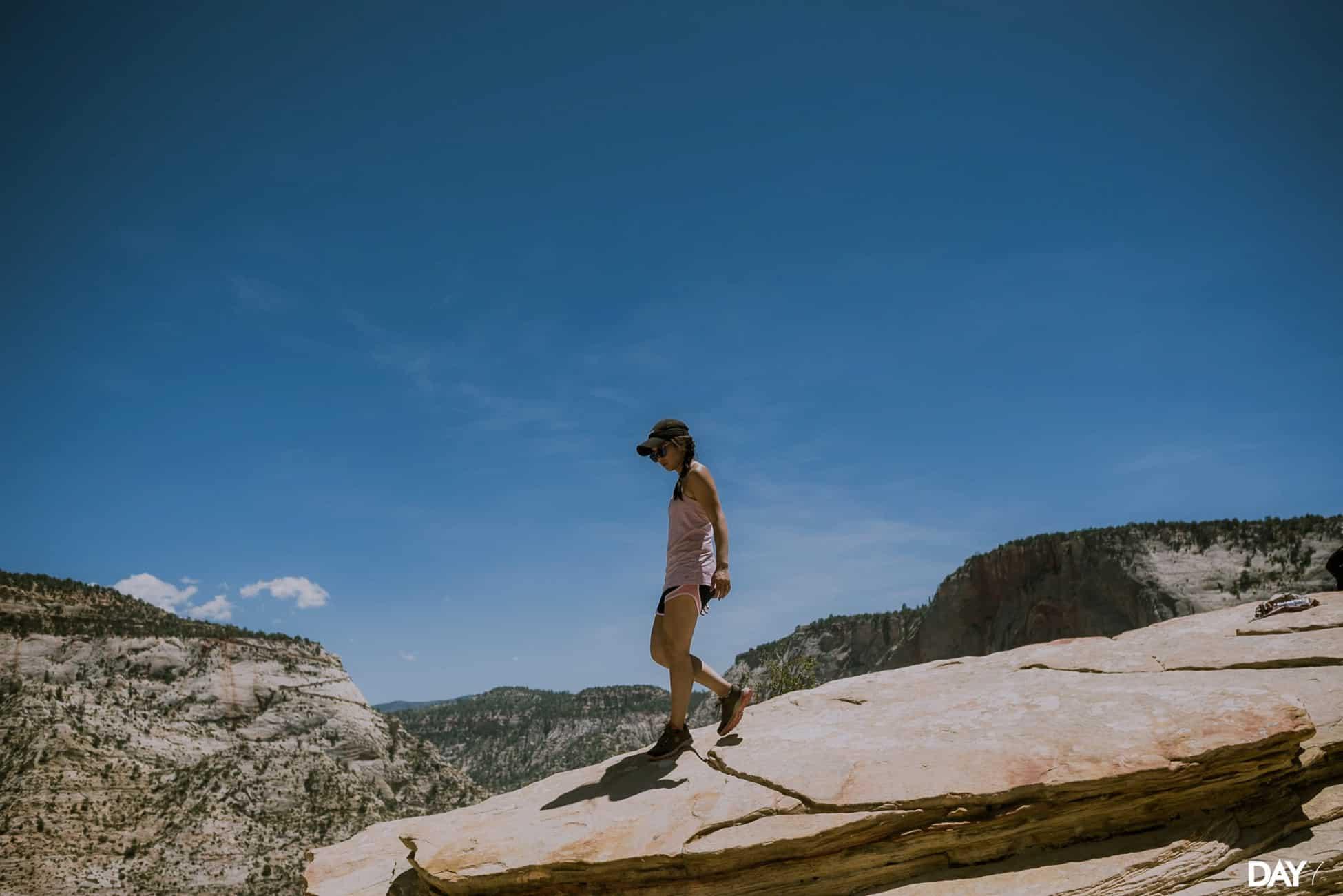 Zion National Park Travel Photos_0026.jpg