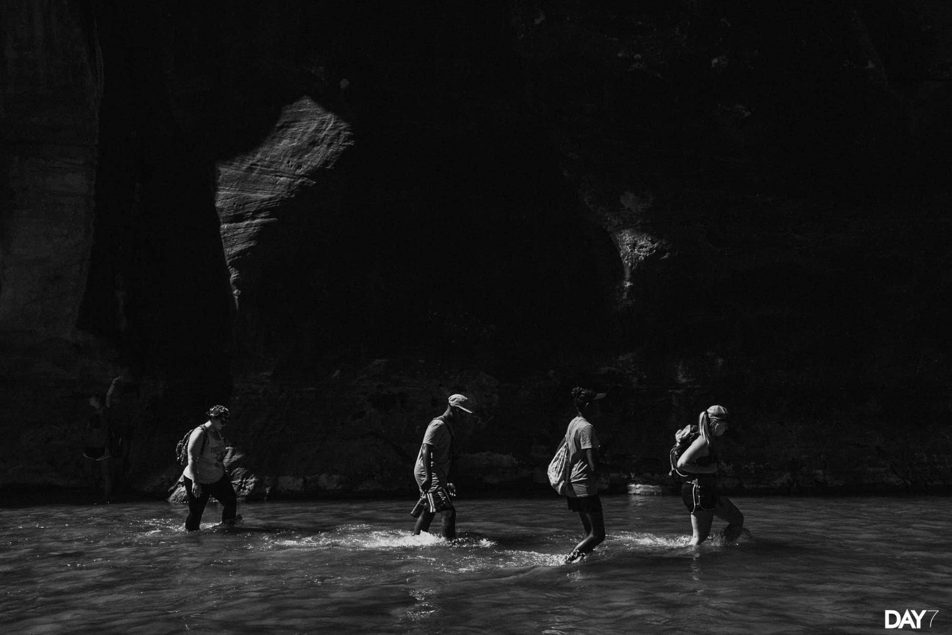 Zion National Park Travel Photos_0031.jpg