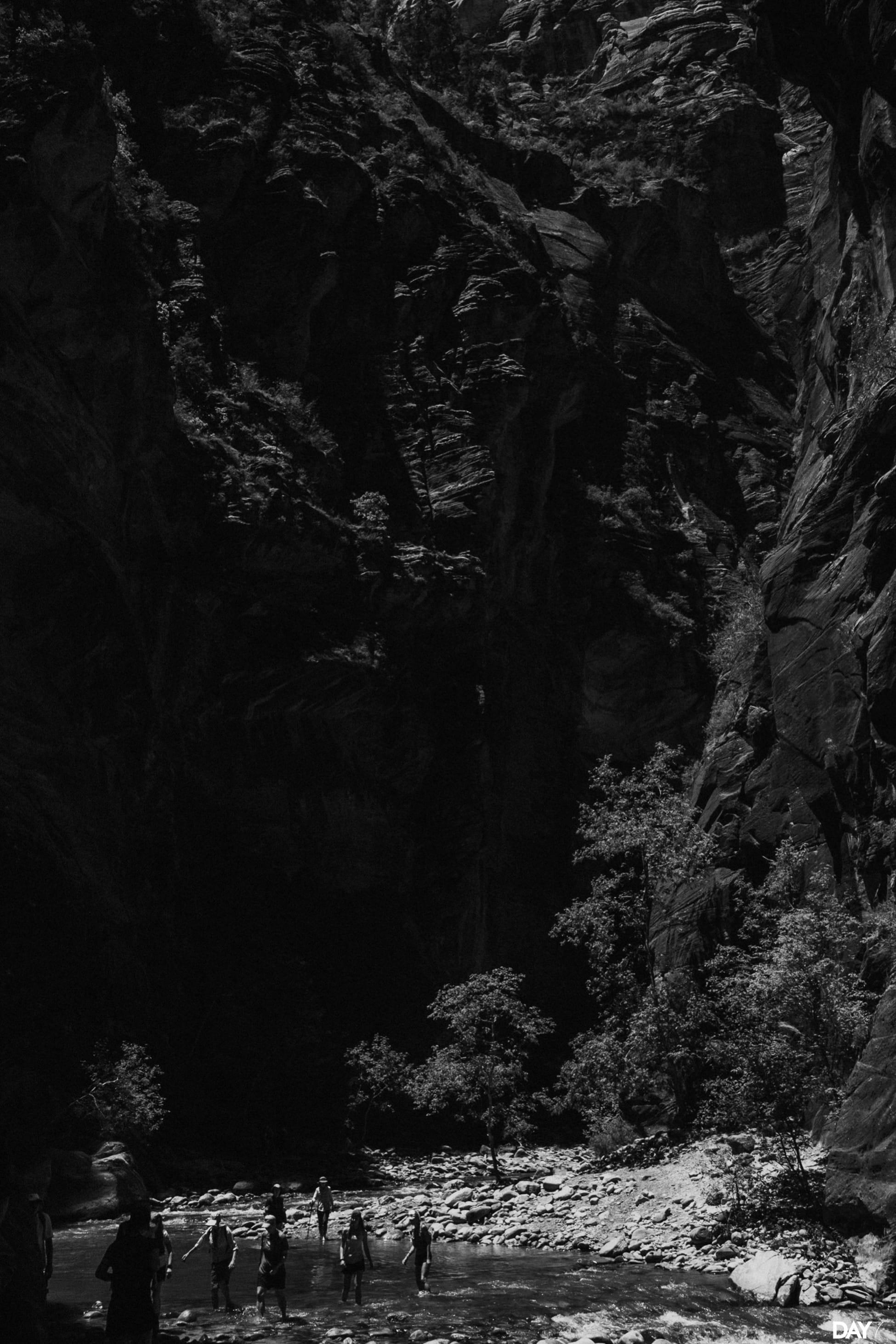 Zion National Park Travel Photos_0032.jpg