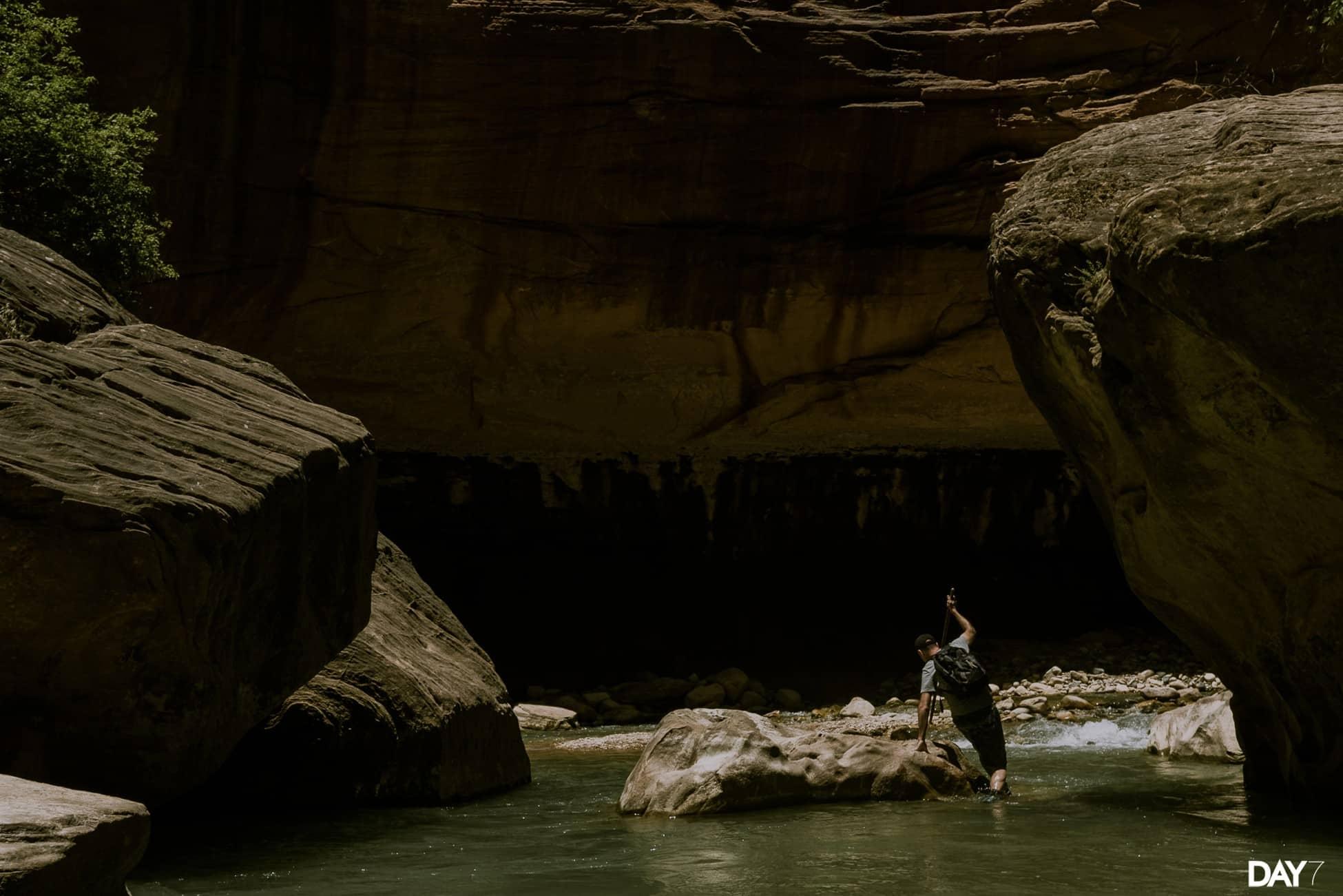 Zion National Park Travel Photos_0033.jpg