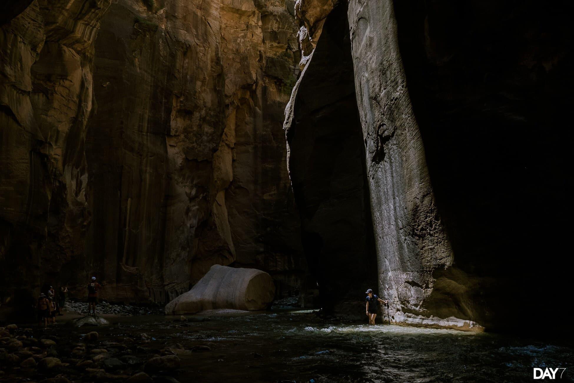 Zion National Park Travel Photos_0039.jpg