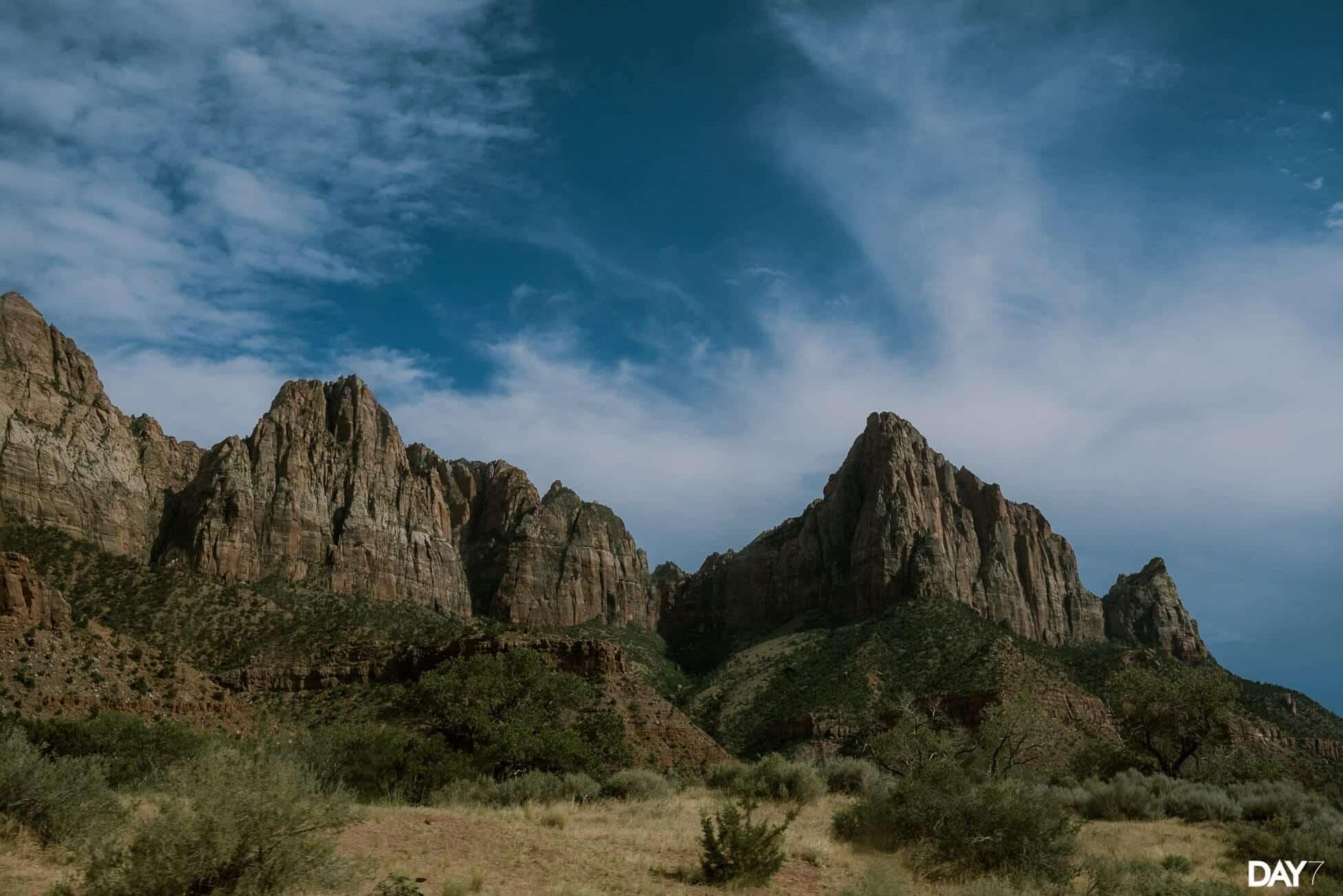 Zion National Park Travel Photos_0041.jpg