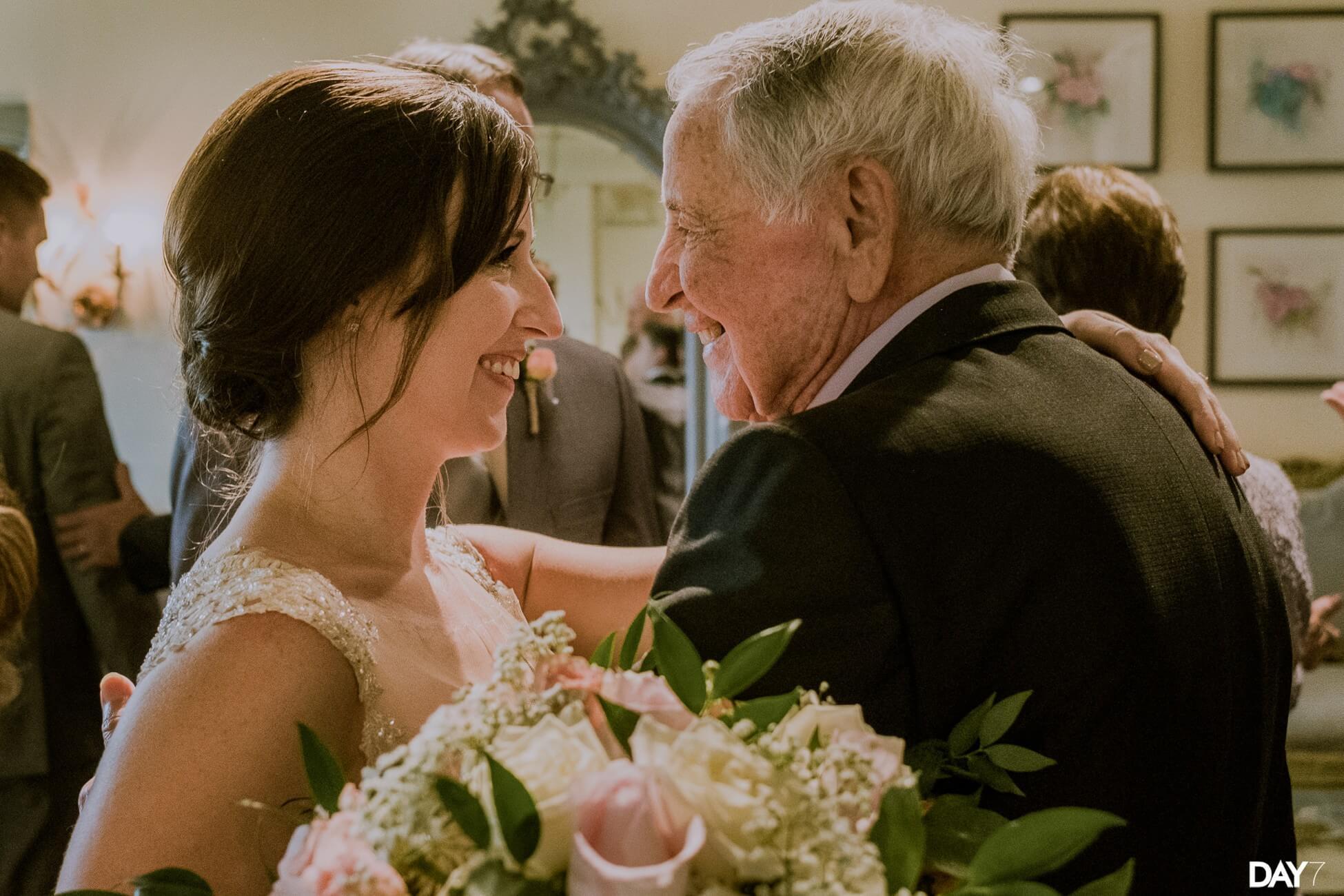 Brik Venue Wedding Photographer