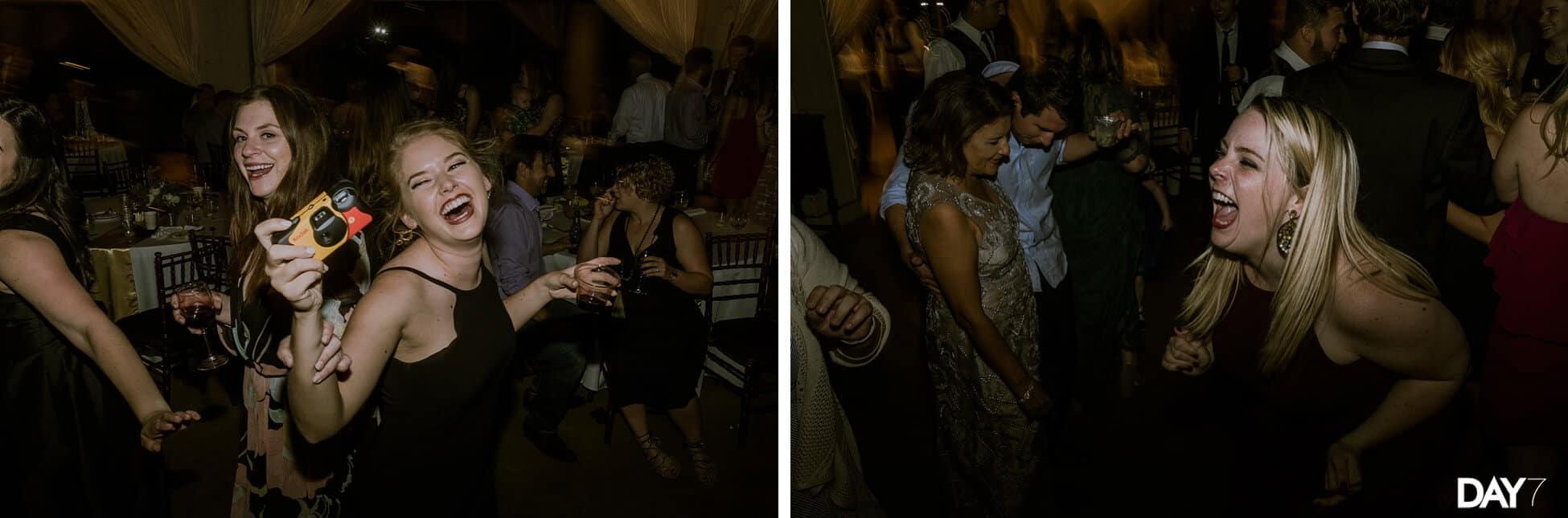 Antebellum Oaks Wedding Photographer