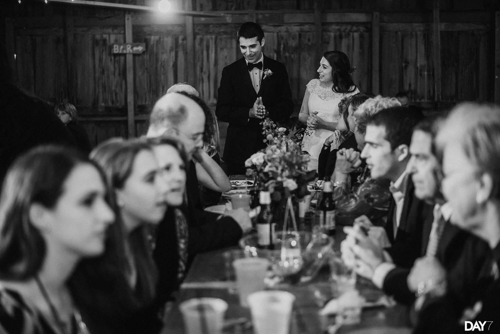 Luckenbach Wedding Photos