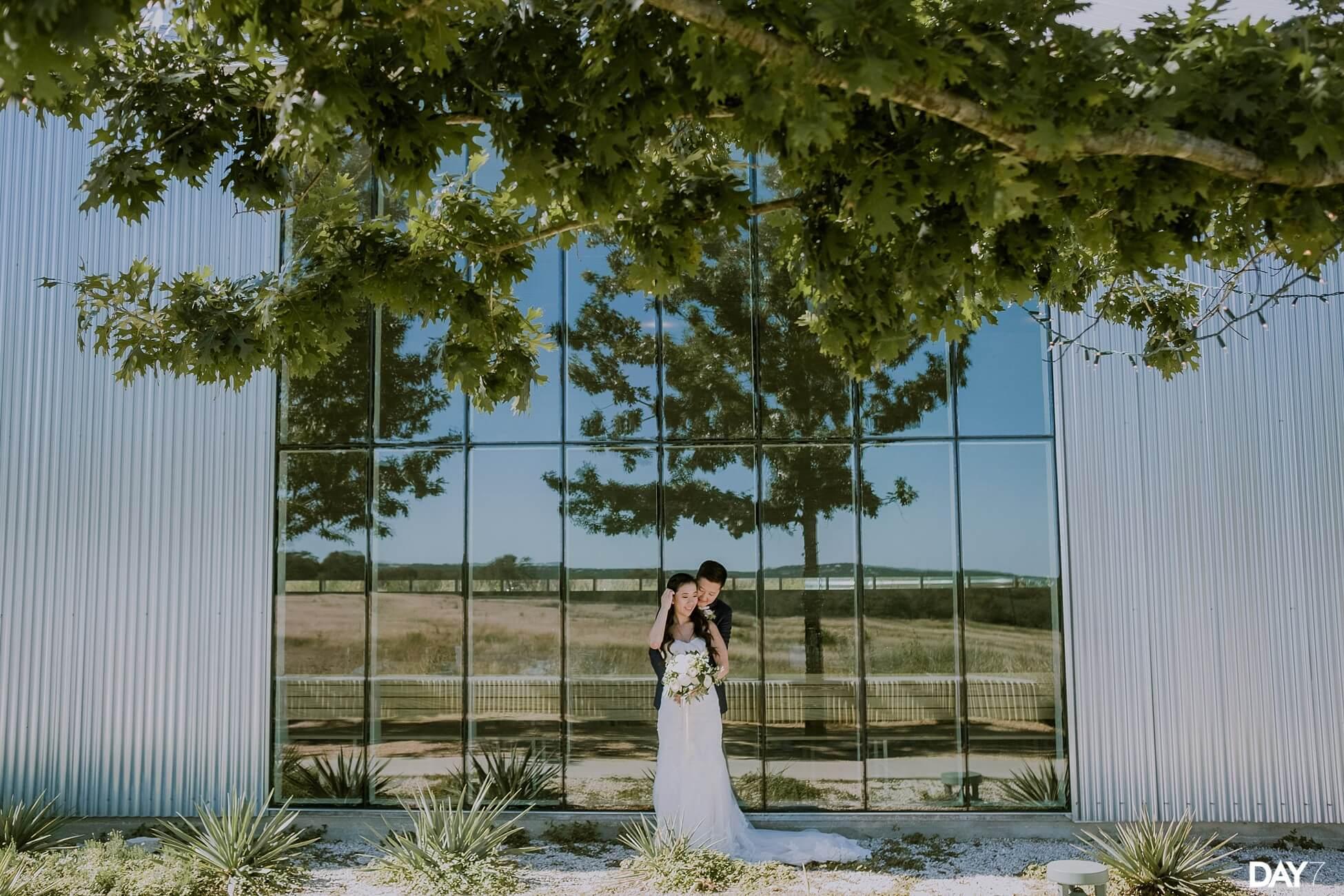 Prospect-House-Wedding-Photos_0018.jpg