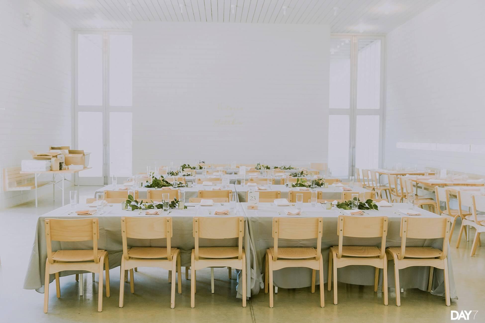 Prospect-House-Wedding-Photos_0036.jpg