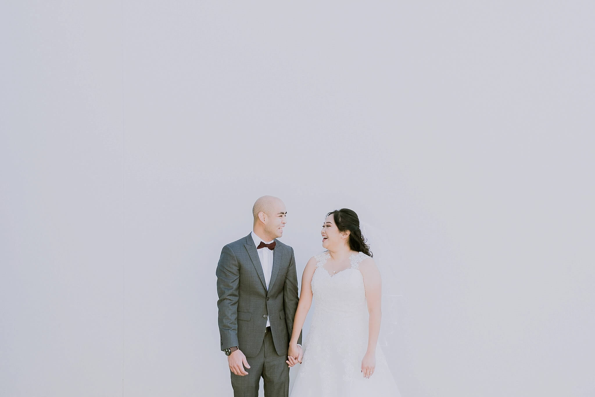 Austin Wedding Photographer 2017