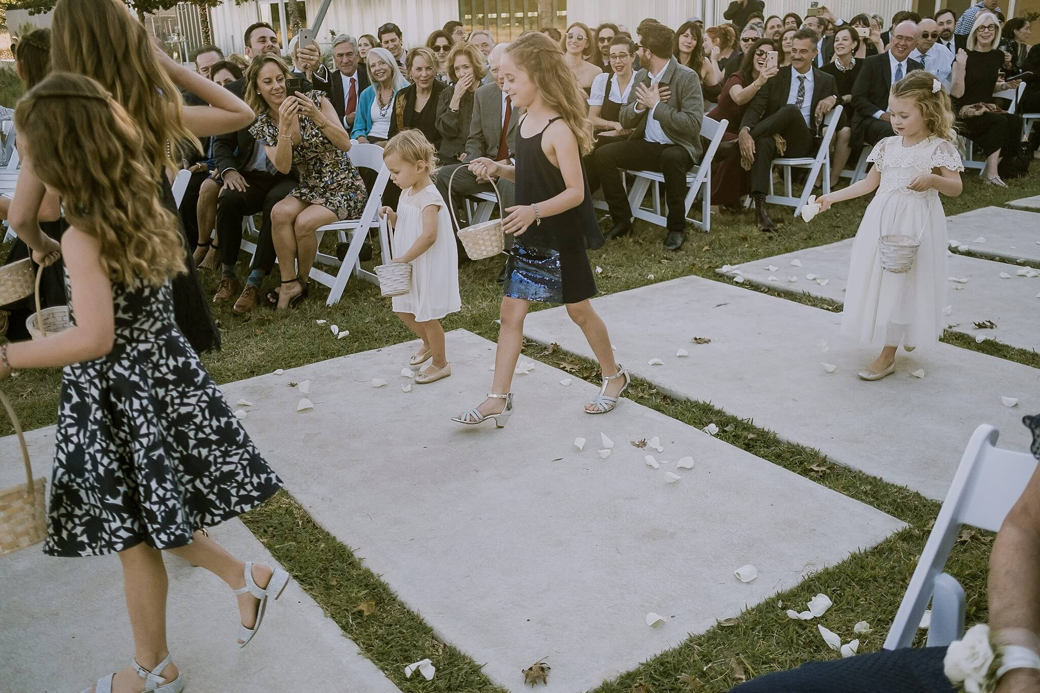 Prospect House Wedding Photographer_0009.jpg