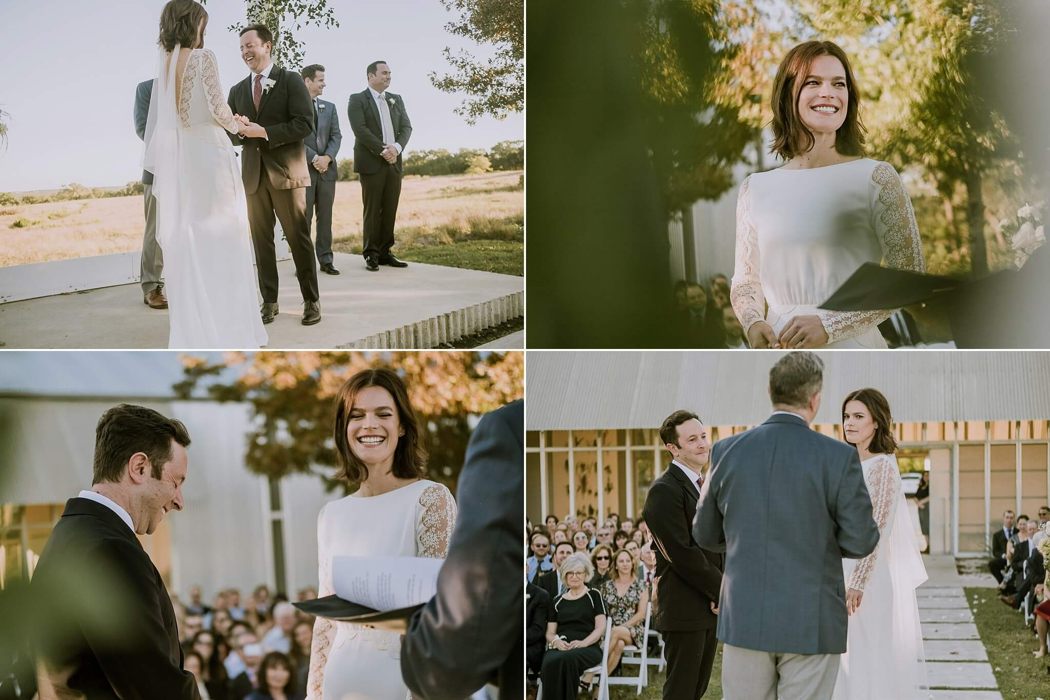 Prospect House Wedding Photographer_0012.jpg