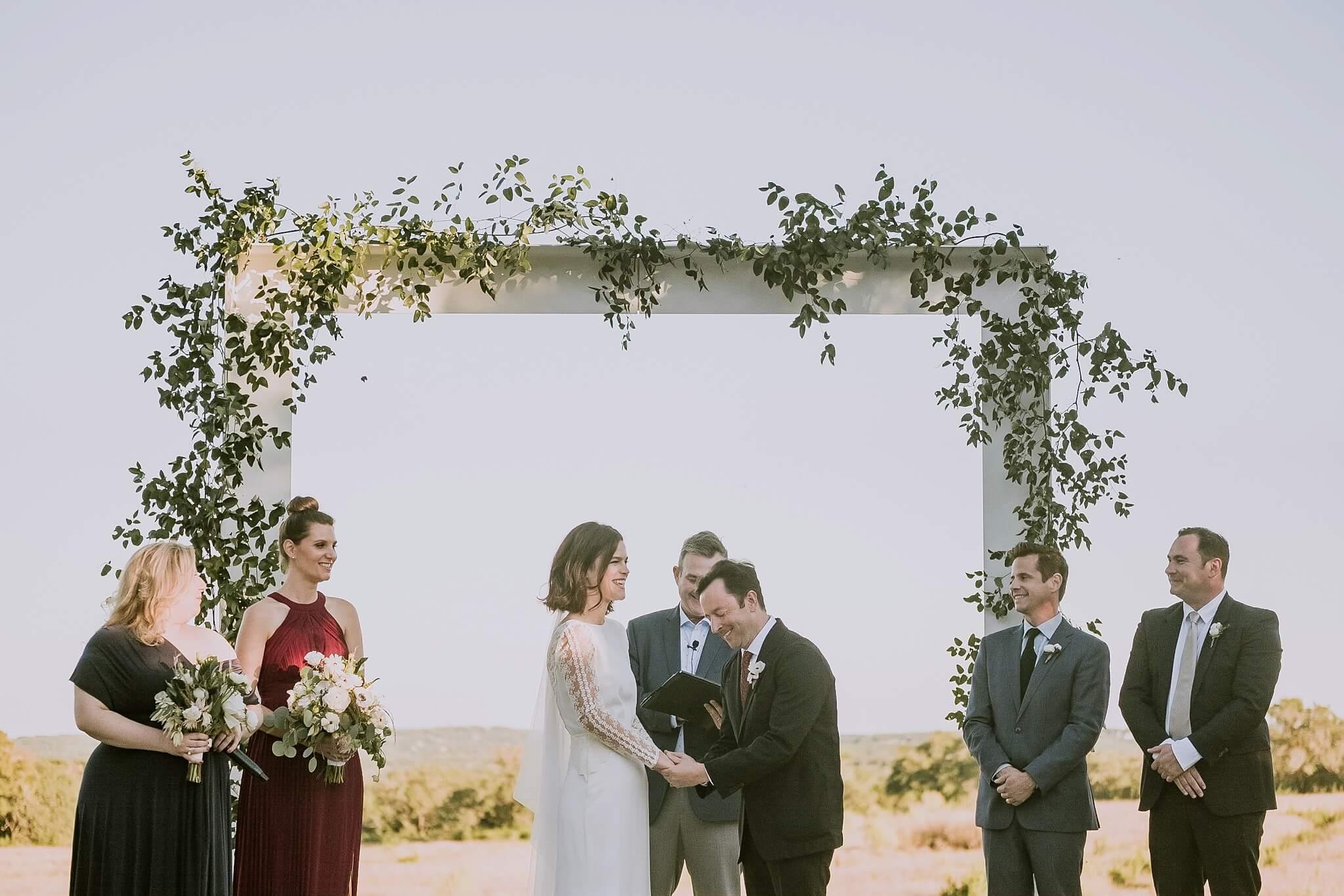 Prospect House Wedding Photographer_0014.jpg