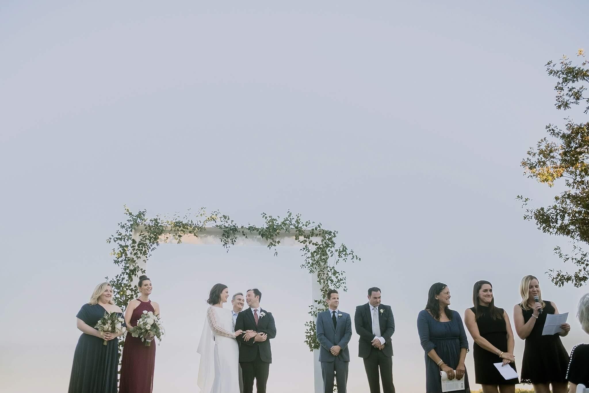 Prospect House Wedding Photographer_0015.jpg