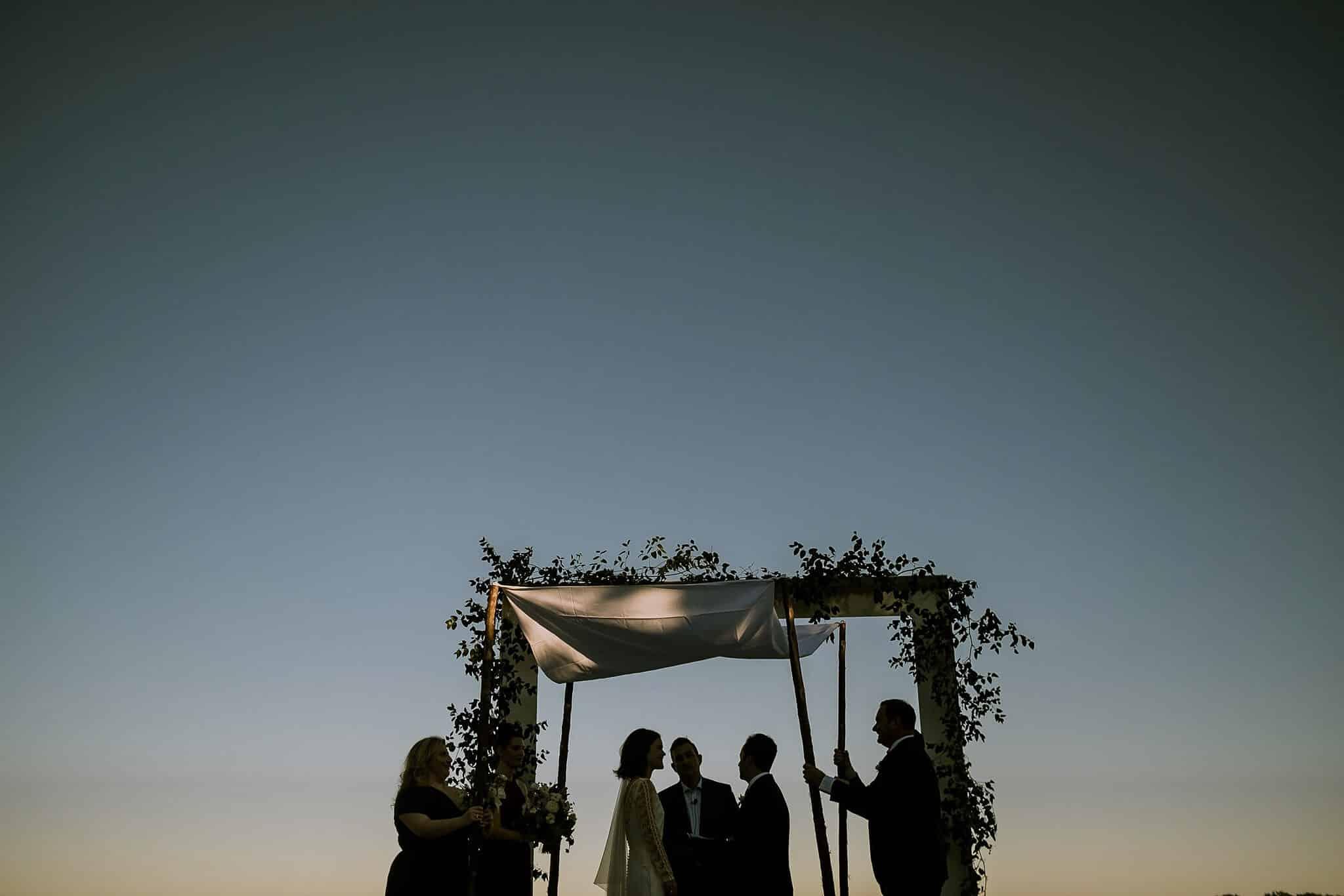 Prospect House Wedding Photographer_0016.jpg