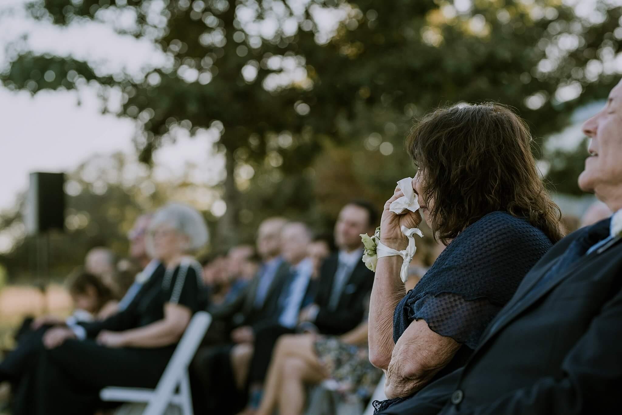 Prospect House Wedding Photographer_0017.jpg